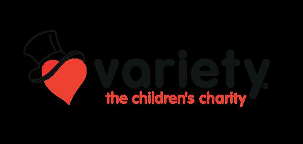 Variety-Logo (1).png