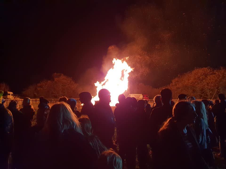 Variety Bonfire Night.jpg