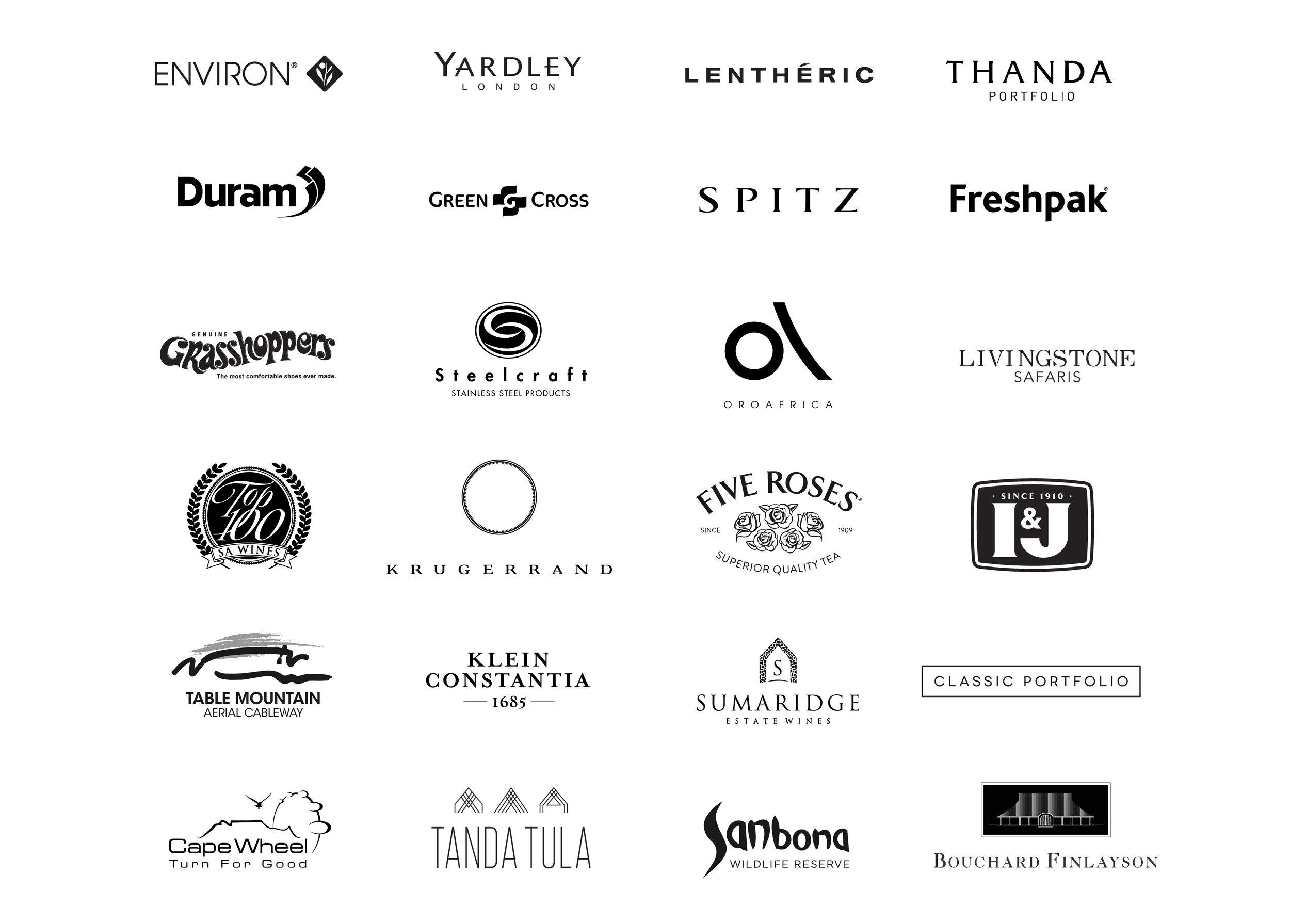 client list final-01.jpg