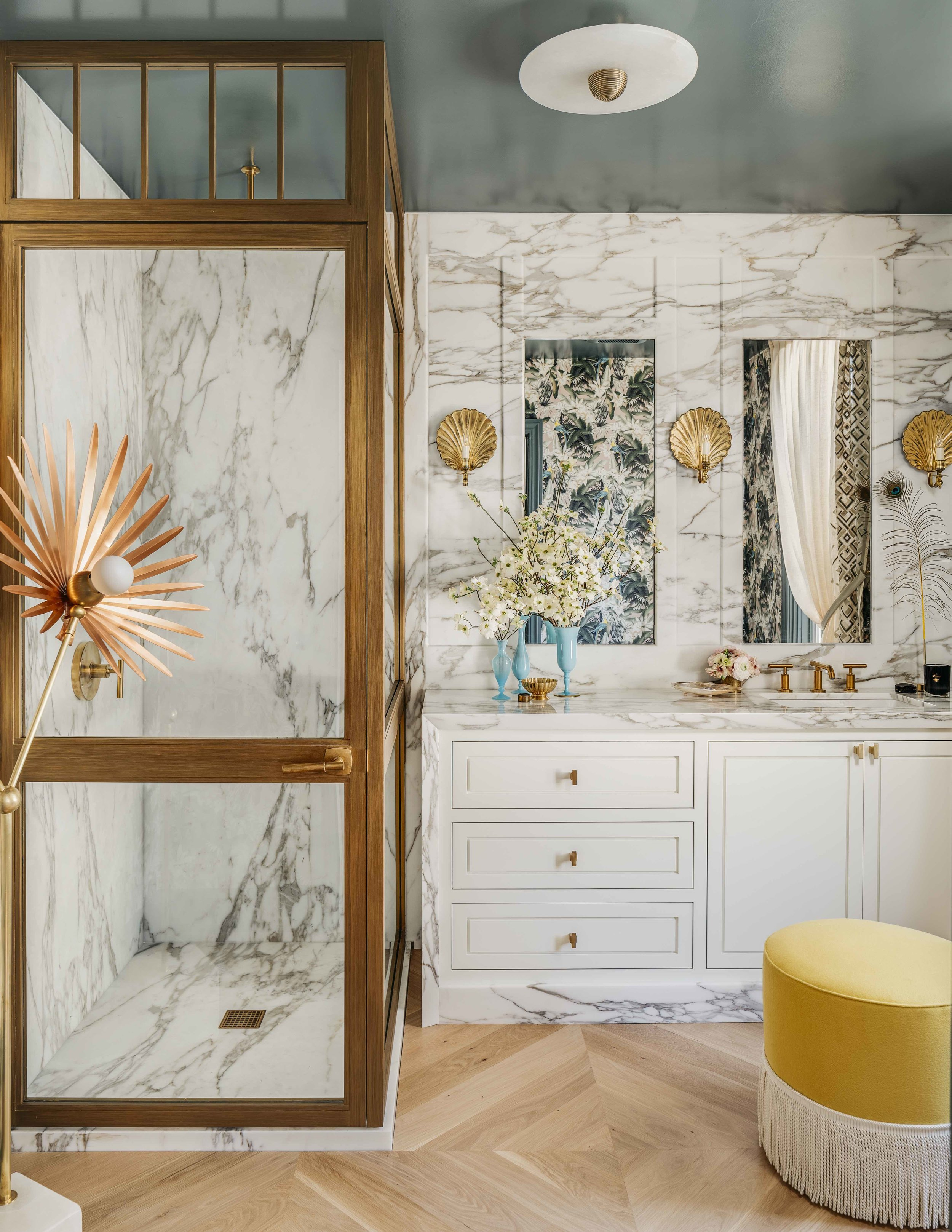 2019 San Francisco Decorator Showcase