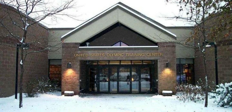 us-olympic-training-center.jpg