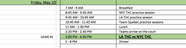 Fridayschedule.png