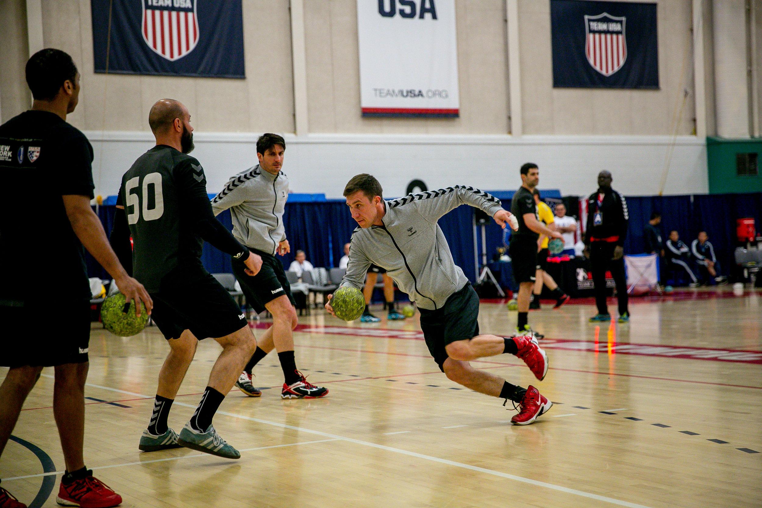 Handball Day 1 Selects (1 of 29).jpg
