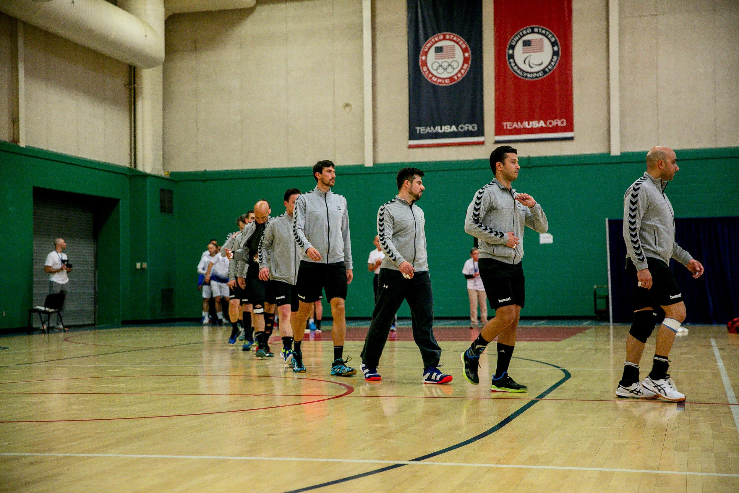 Handball Day 1 Selects (2 of 29).jpg