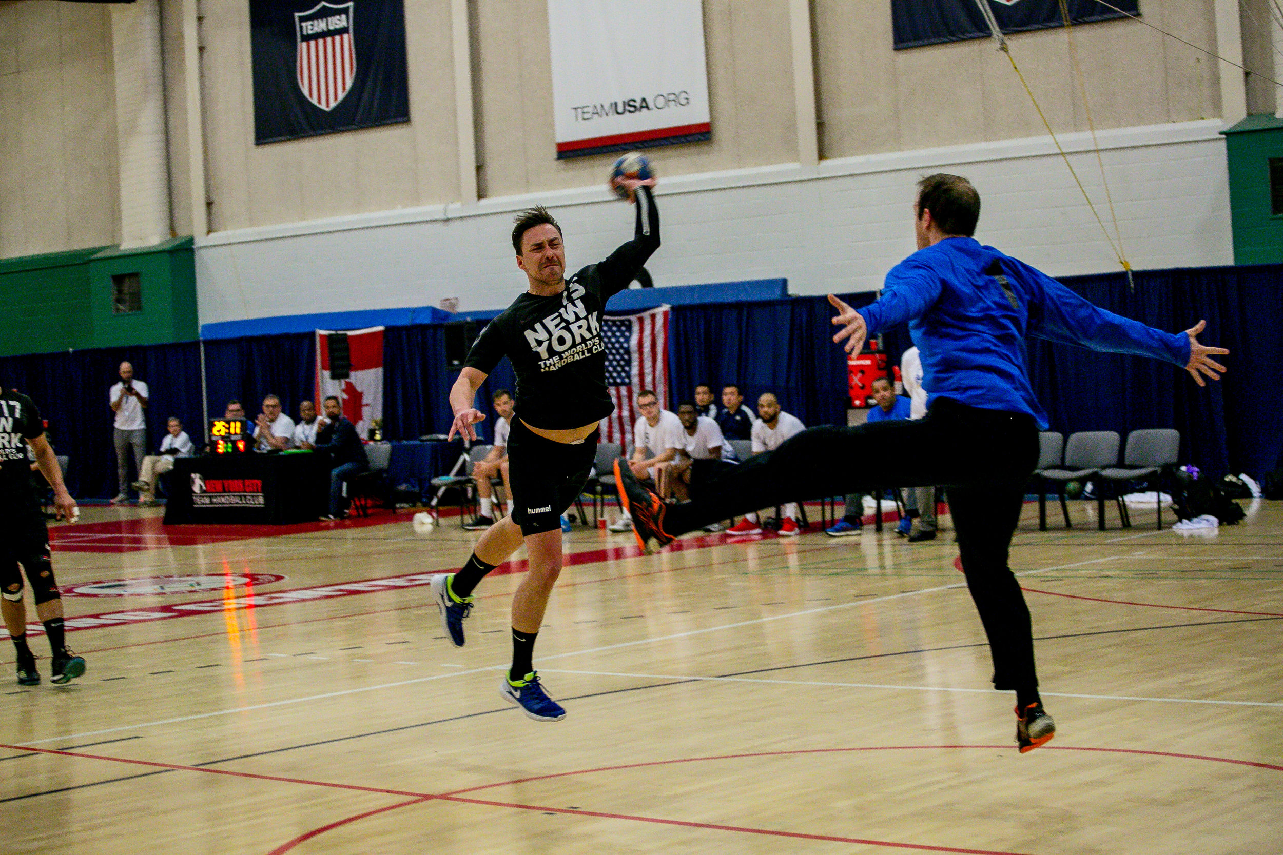 Handball Day 1 Selects (6 of 29).jpg