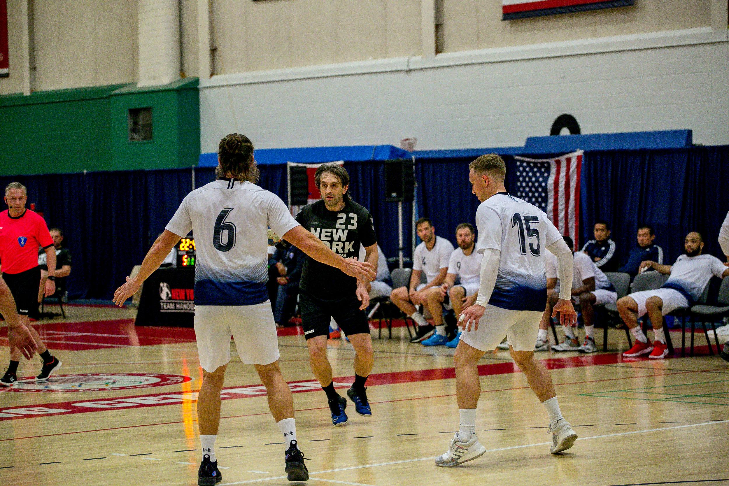 Handball Day 1 Selects (7 of 29).jpg