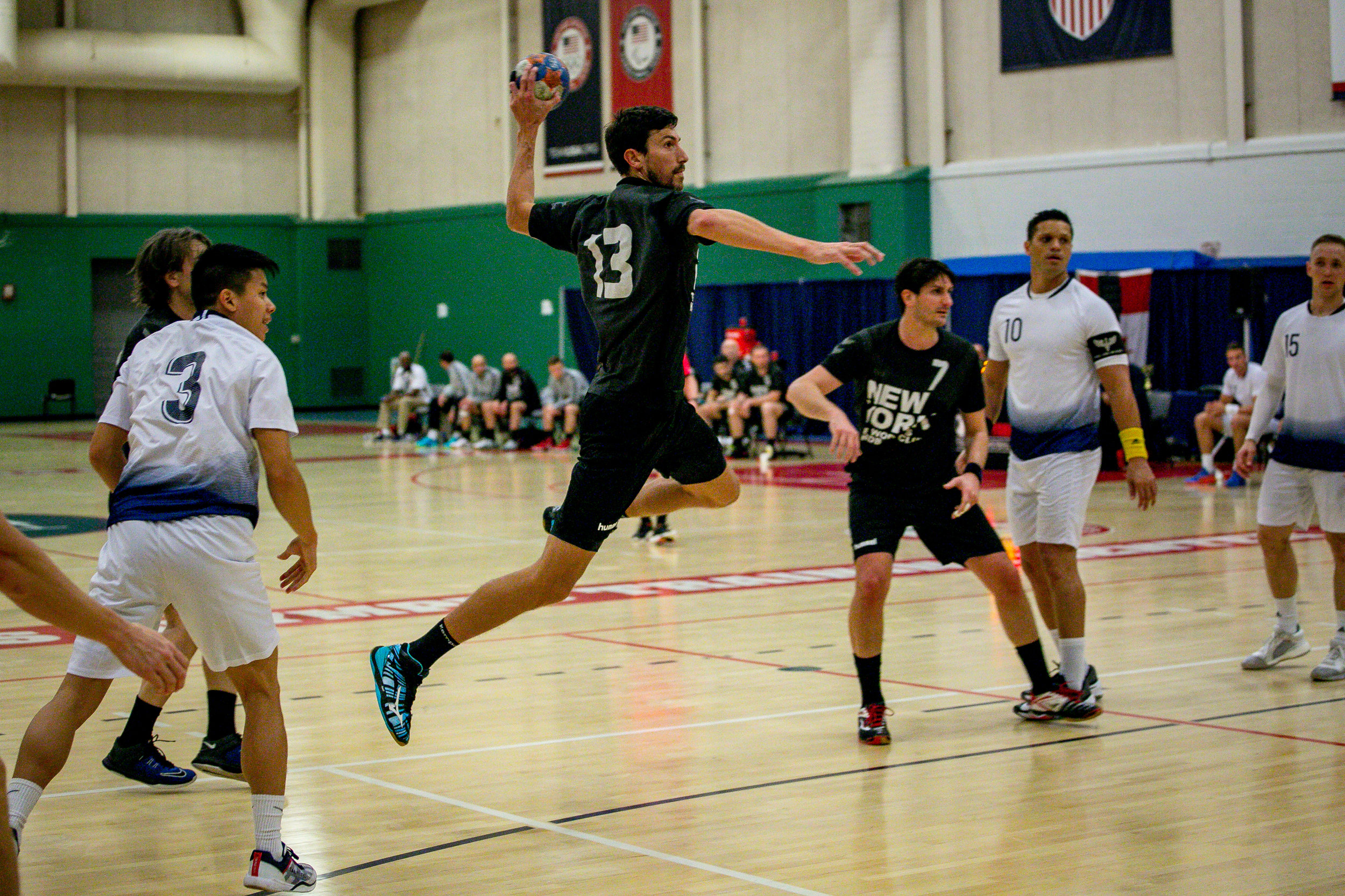 Handball Day 1 Selects (8 of 29).jpg