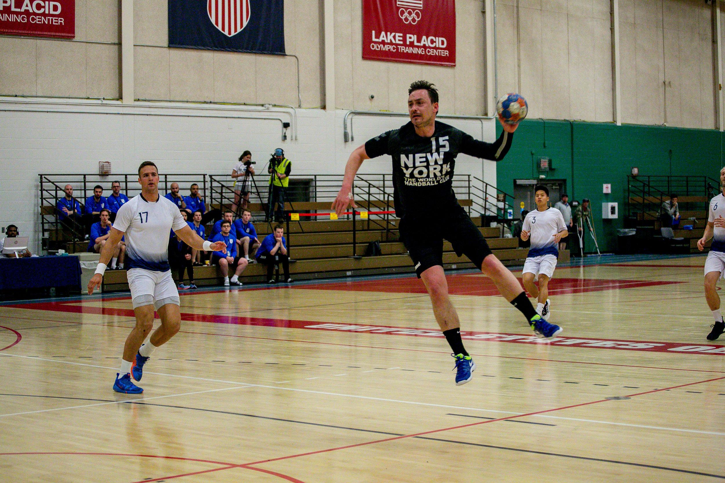 Handball Day 1 Selects (9 of 29).jpg