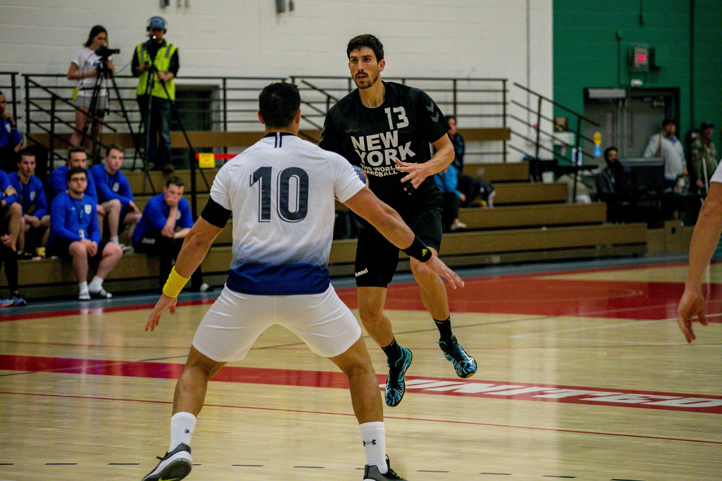 Handball Day 1 Selects (10 of 29).jpg
