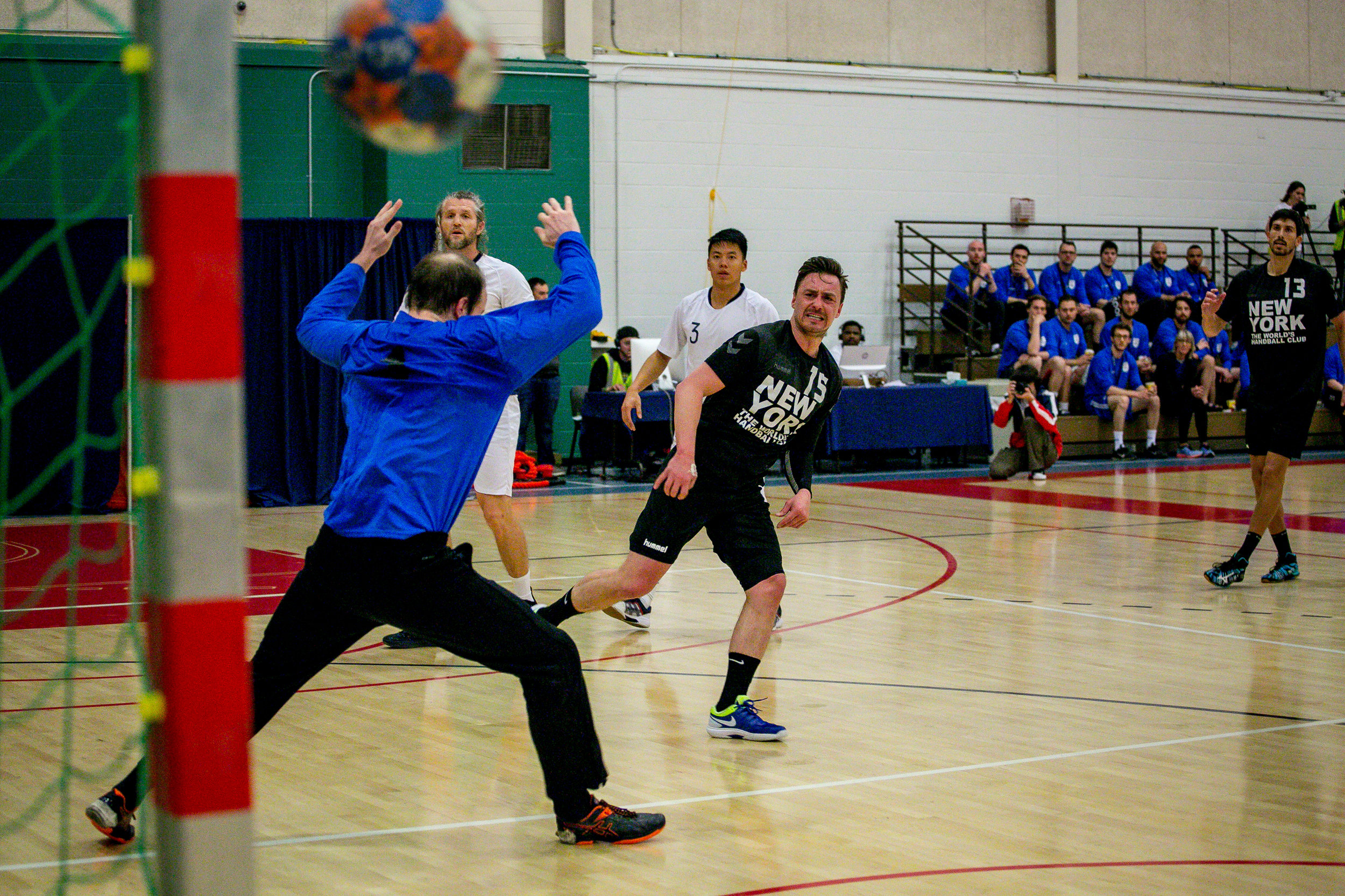 Handball Day 1 Selects (13 of 29).jpg