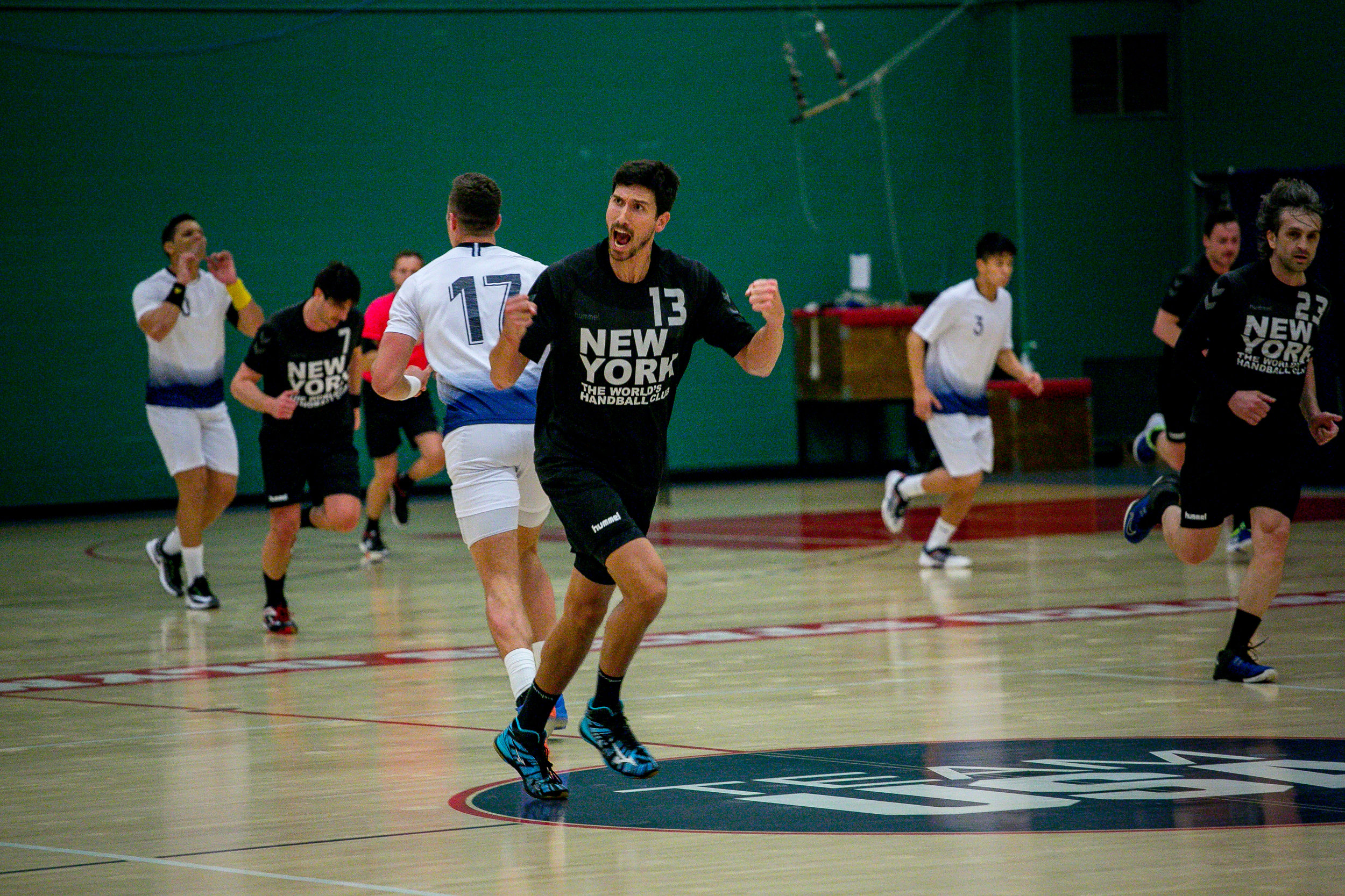 Handball Day 1 Selects (14 of 29).jpg