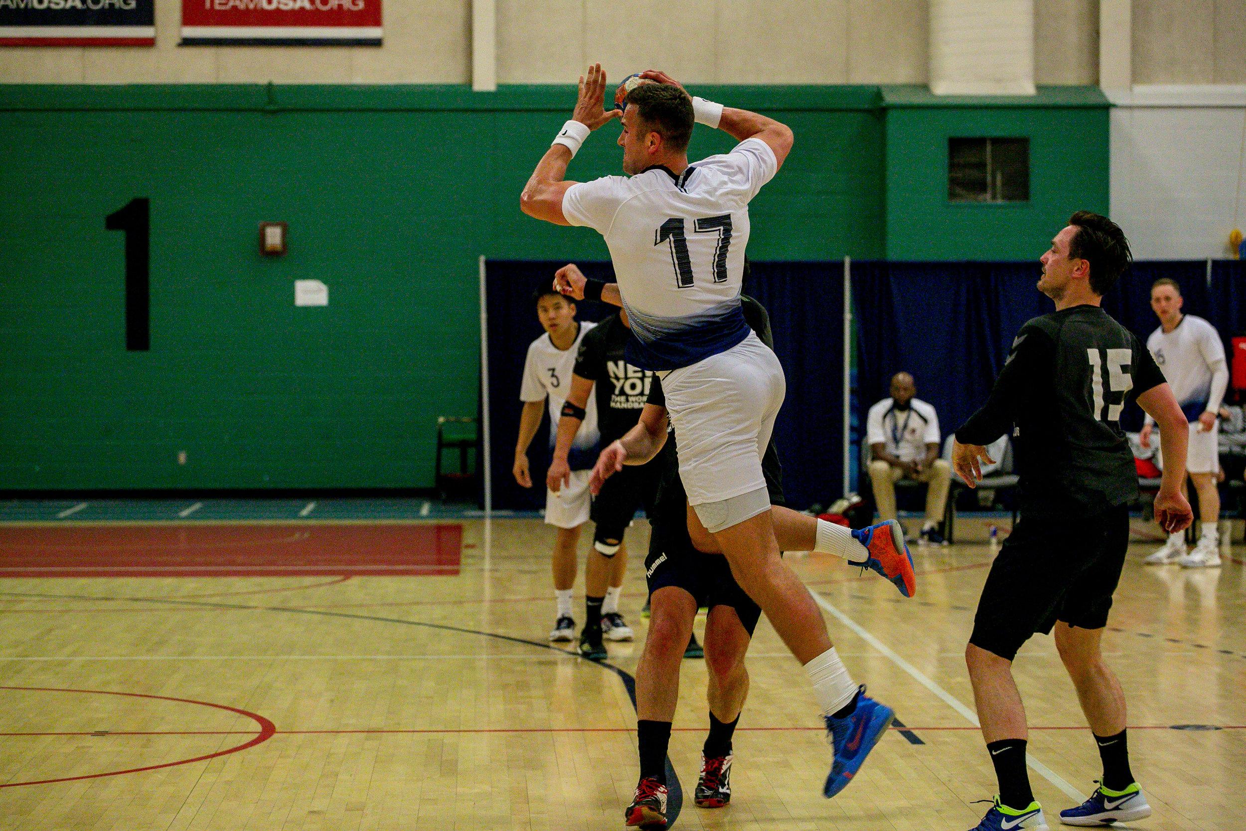 Handball Day 1 Selects (15 of 29).jpg