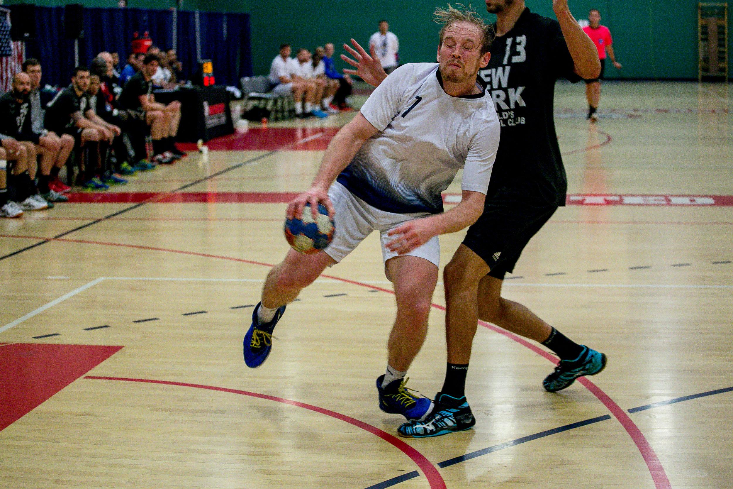 Handball Day 1 Selects (16 of 29).jpg
