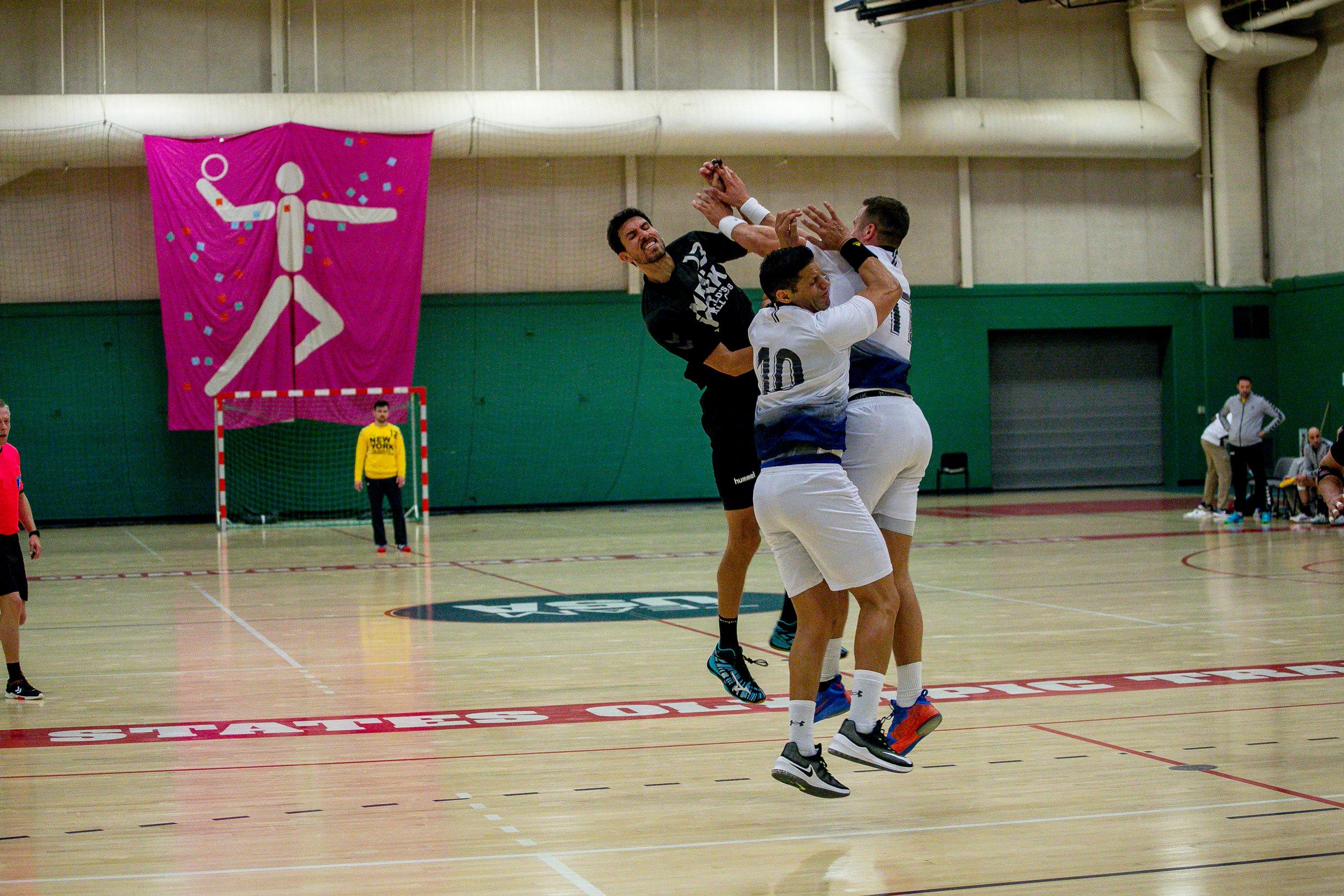 Handball Day 1 Selects (19 of 29).jpg