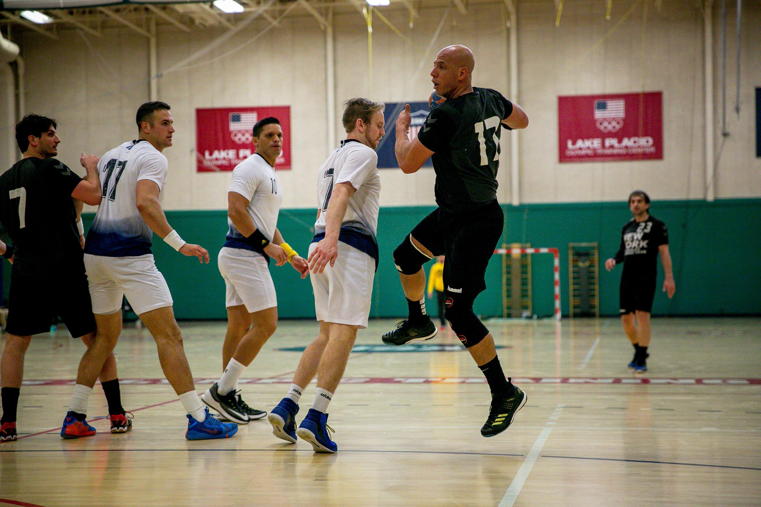 Handball Day 1 Selects (20 of 29).jpg