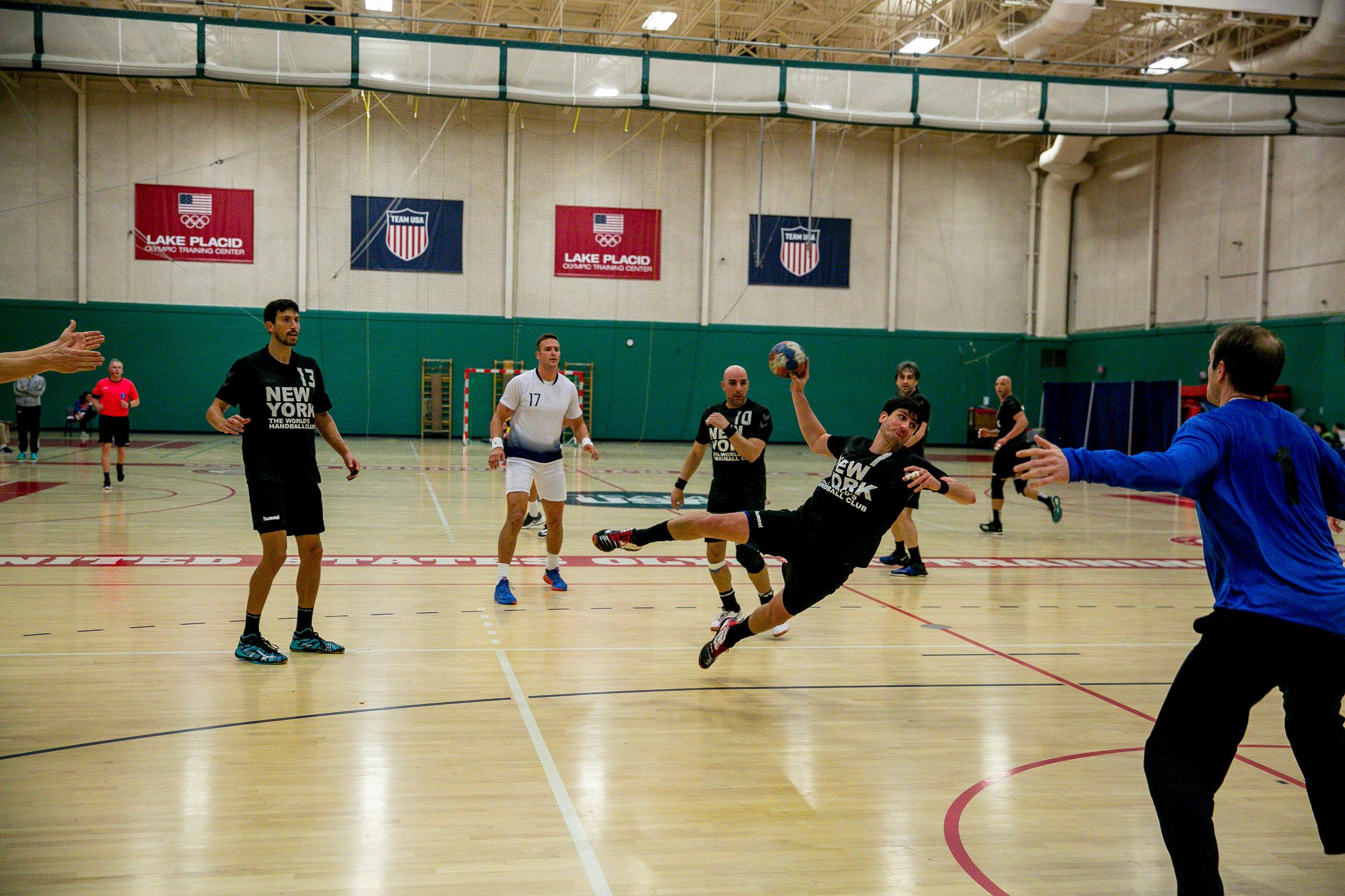 Handball Day 1 Selects (22 of 29).jpg