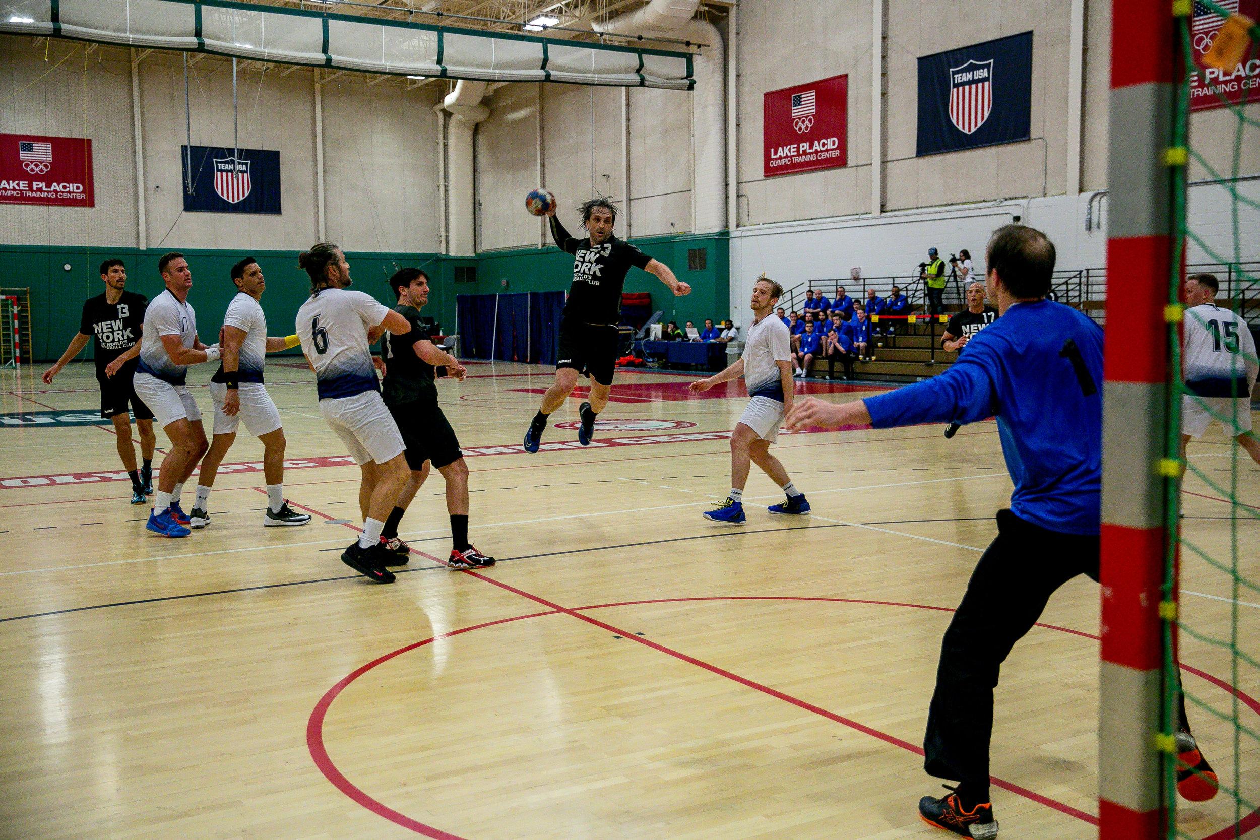 Handball Day 1 Selects (23 of 29).jpg