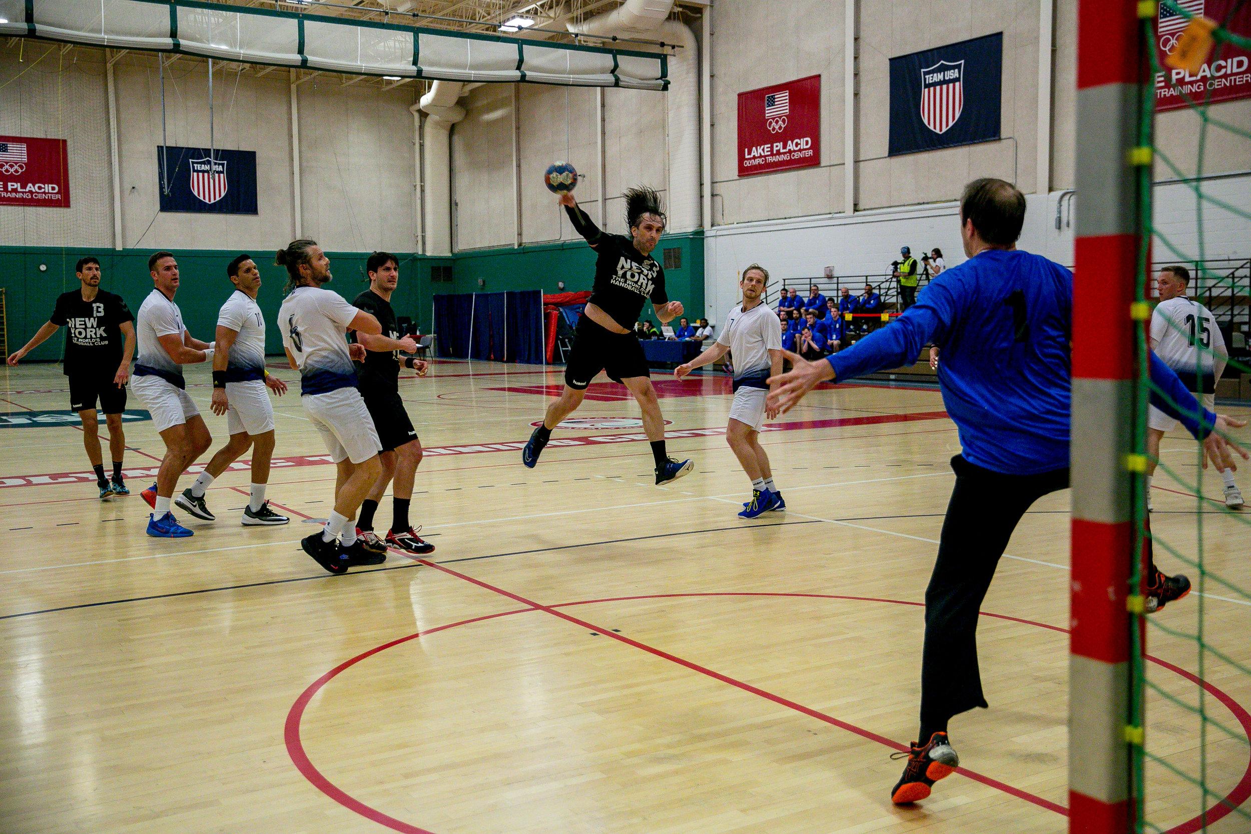 Handball Day 1 Selects (24 of 29).jpg