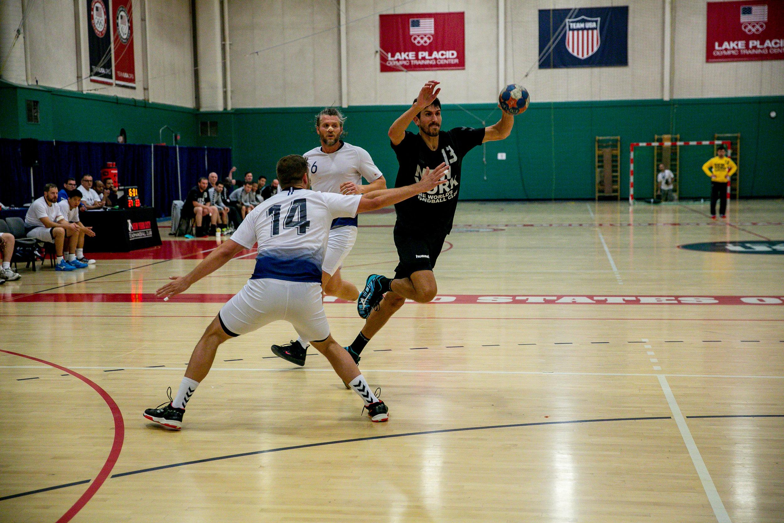 Handball Day 1 Selects (25 of 29).jpg