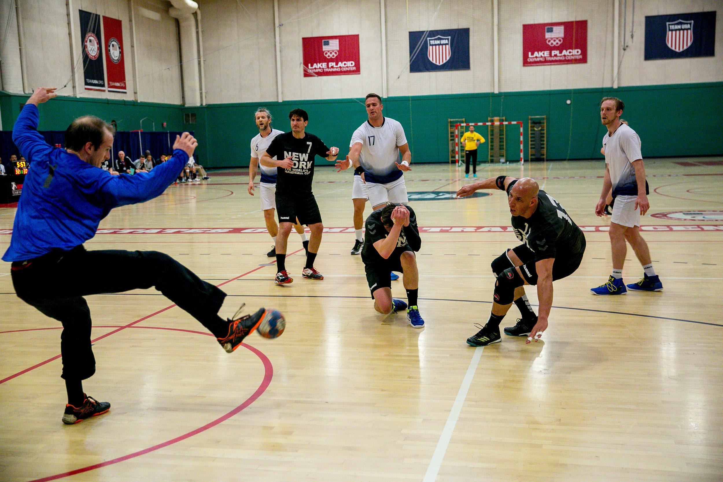 Handball Day 1 Selects (26 of 29).jpg