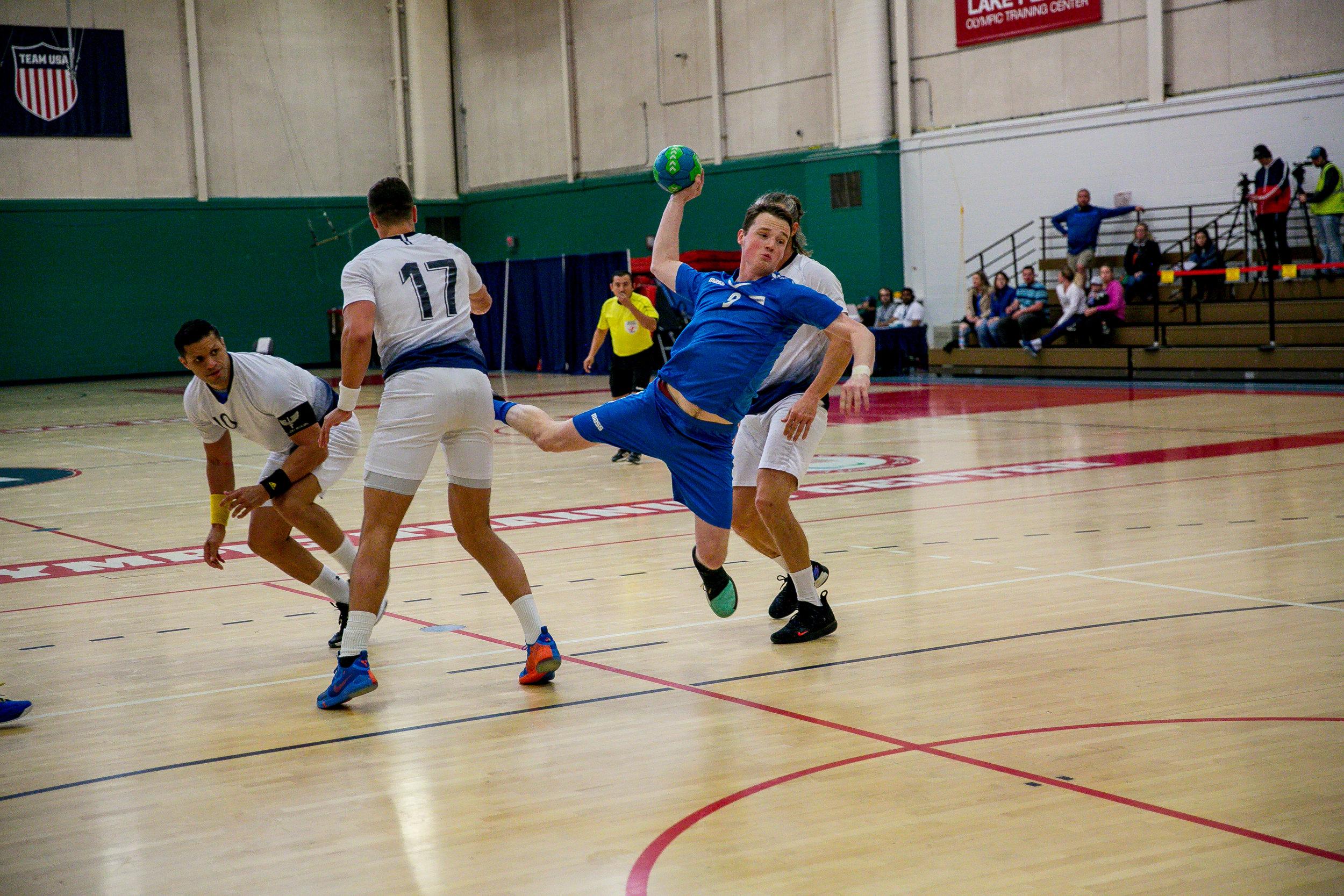 Handball Day 2 (1 of 11).jpg