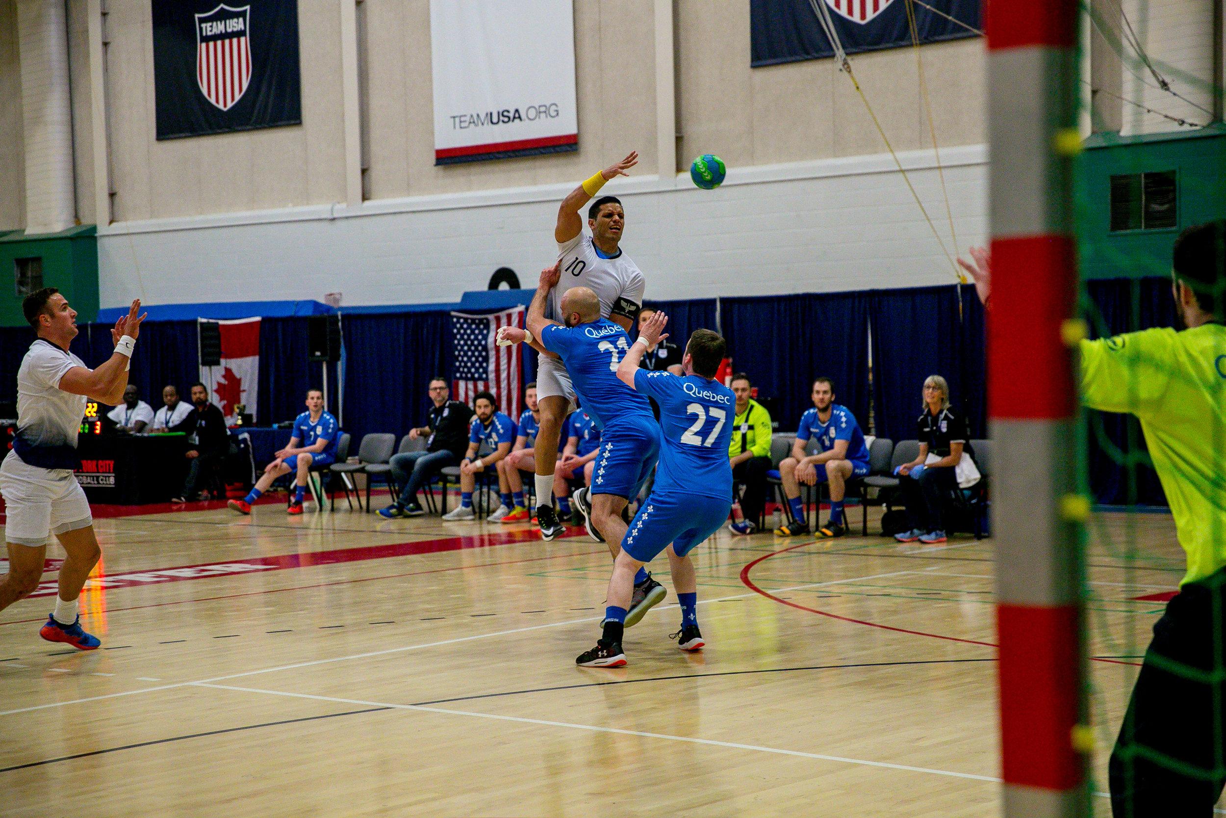 Handball Day 2 (2 of 11).jpg