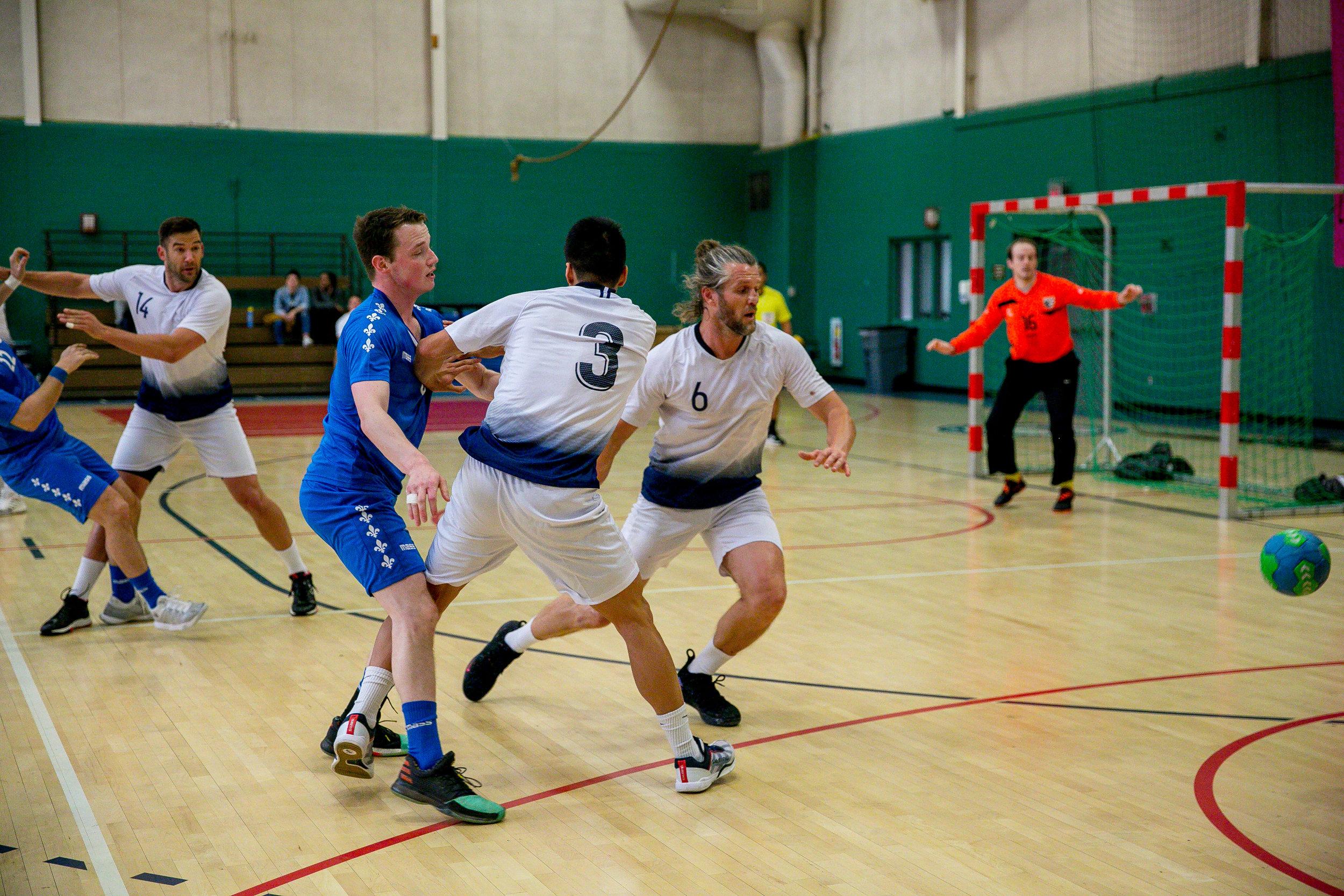 Handball Day 2 (3 of 11).jpg