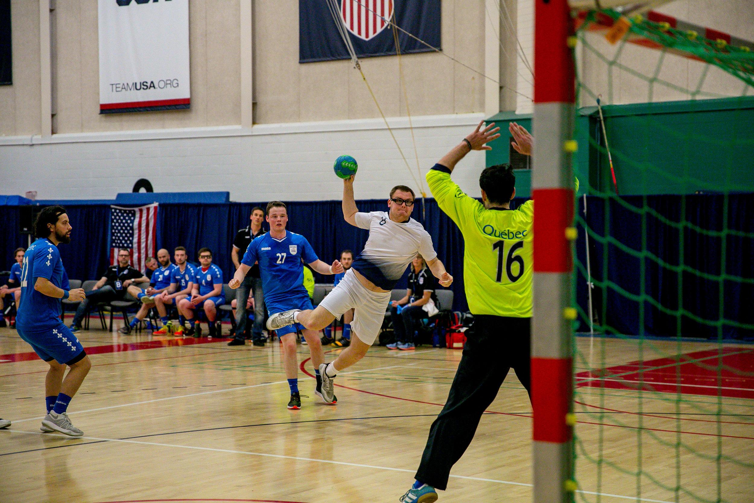 Handball Day 2 (4 of 11).jpg