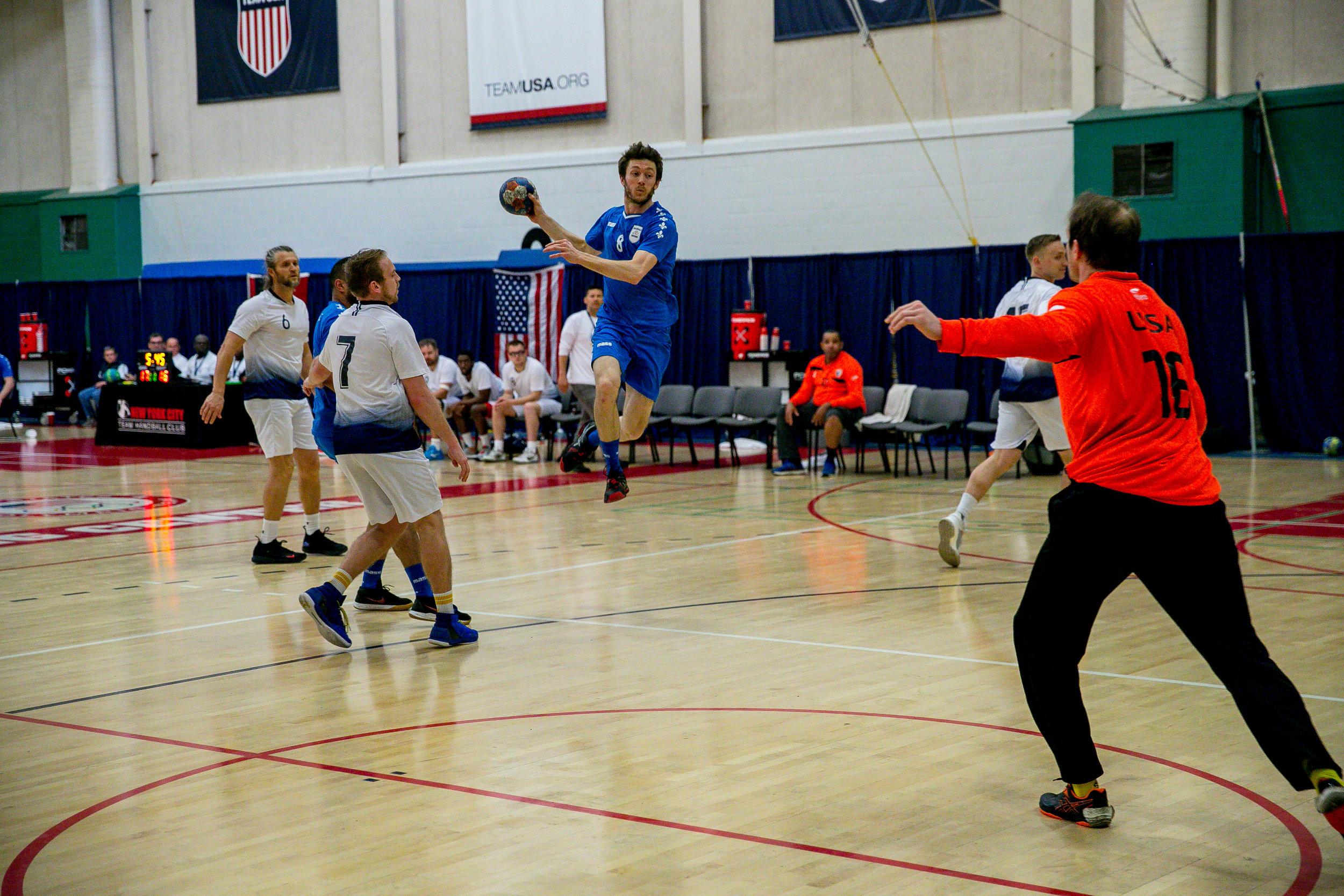 Handball Day 2 (6 of 11).jpg