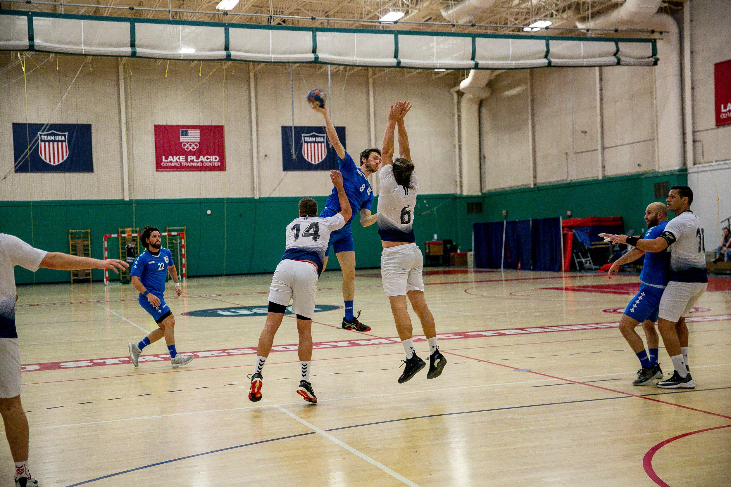Handball Day 2 (5 of 11).jpg
