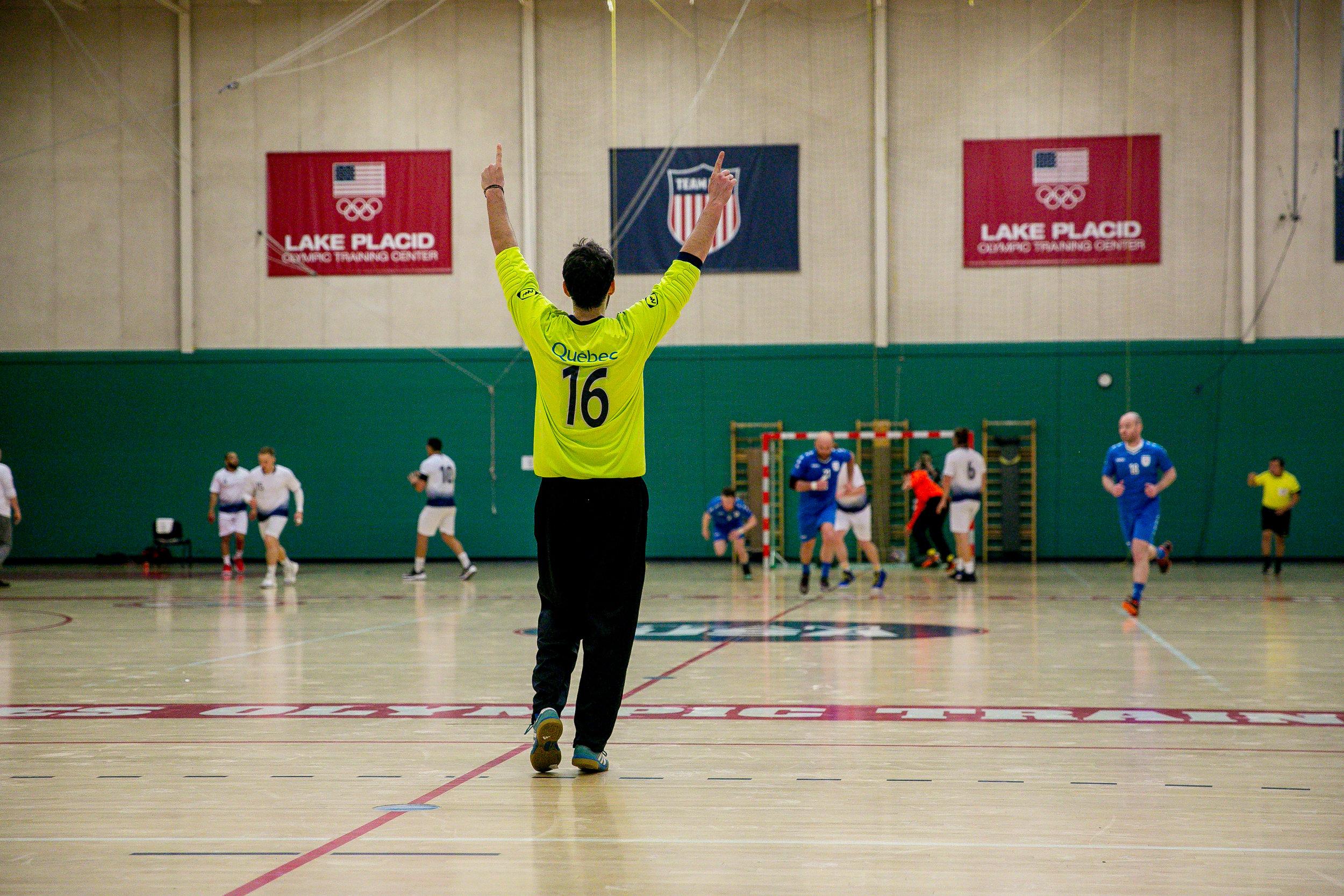 Handball Day 2 (8 of 11).jpg