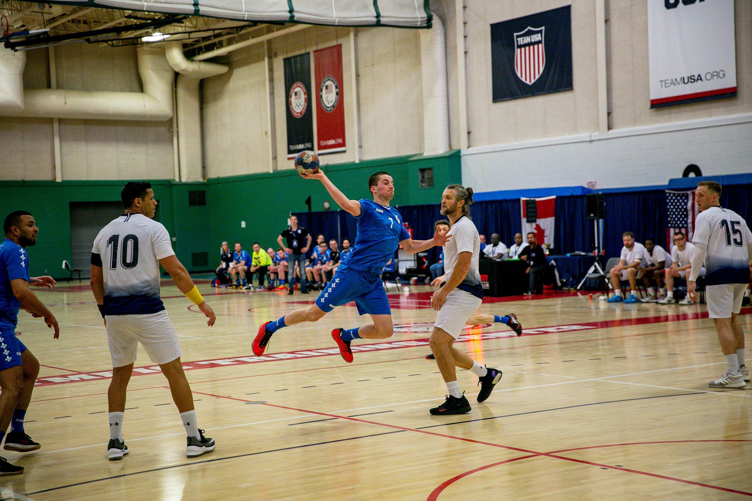 Handball Day 2 (7 of 11).jpg