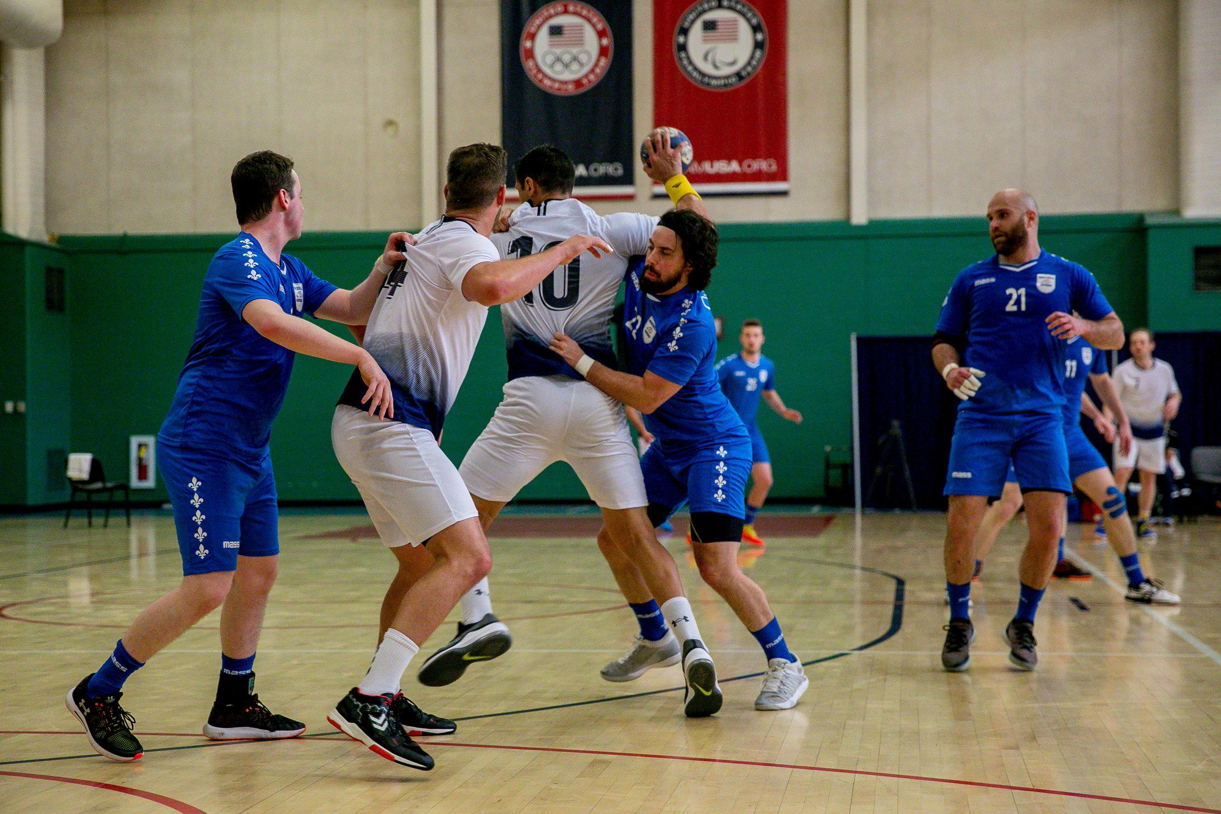 Handball Day 2 (10 of 11).jpg