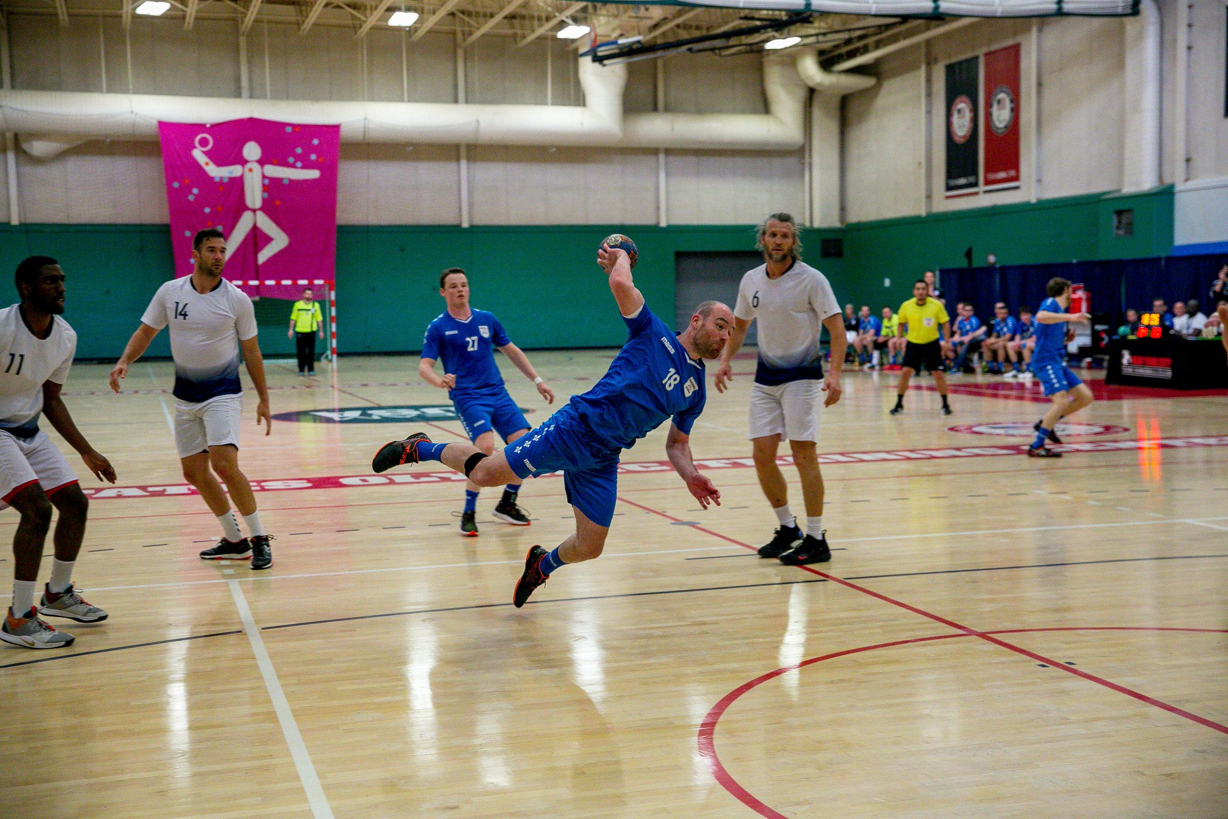 Handball Day 2 (9 of 11).jpg