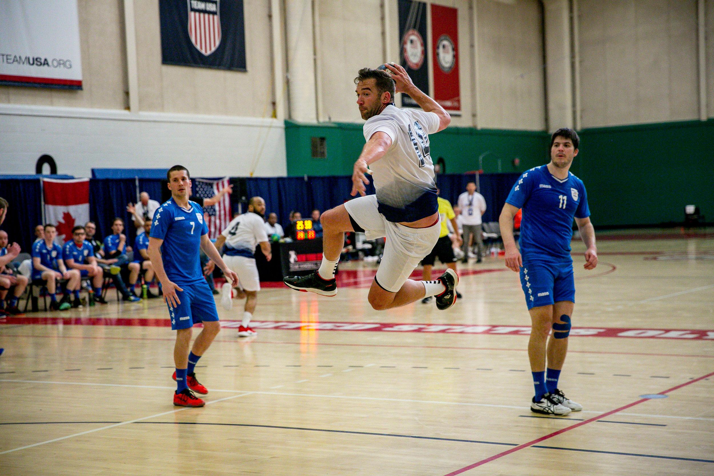Handball Day 2 (11 of 11).jpg