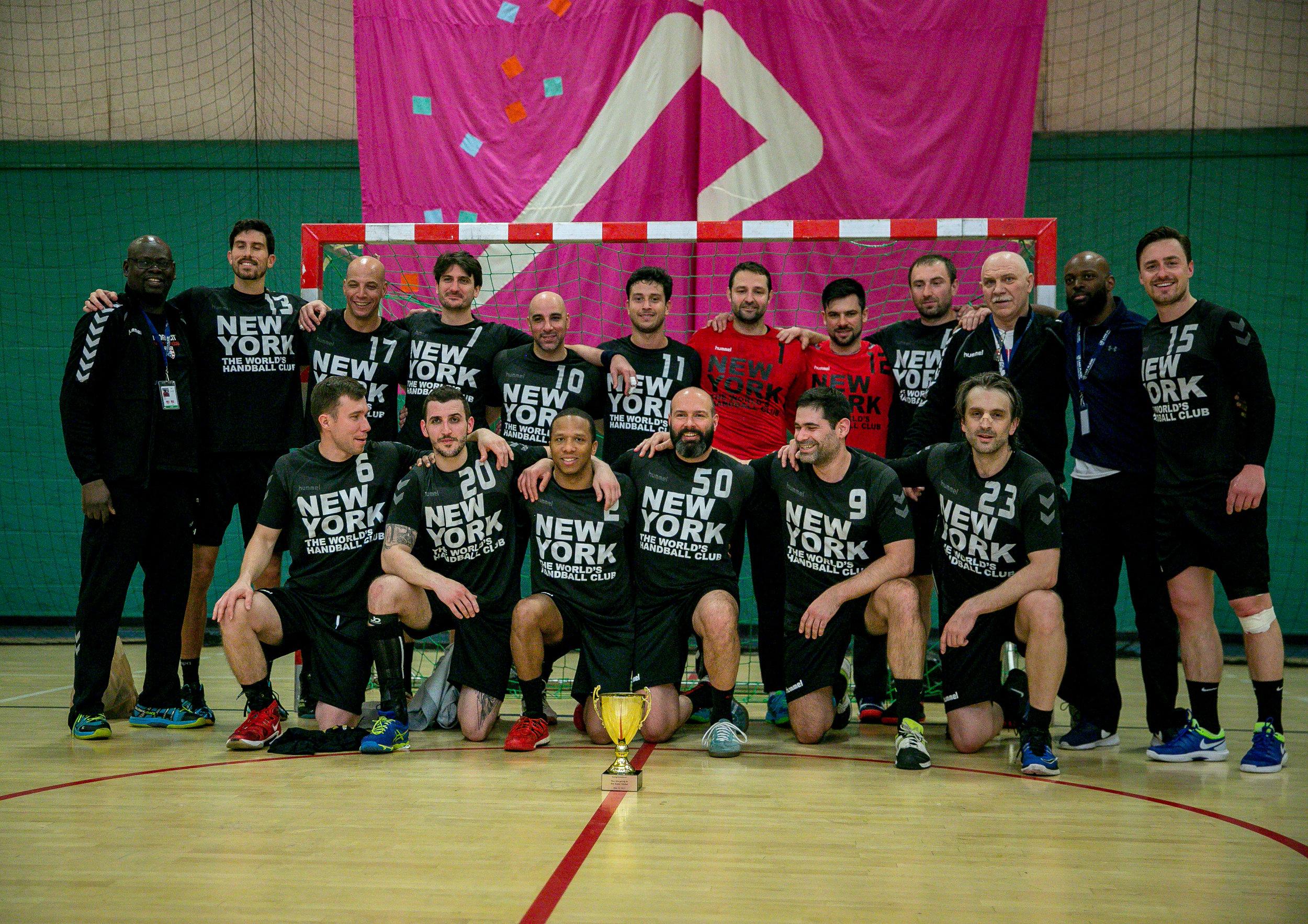 Handball Day 3 (16 of 19).jpg
