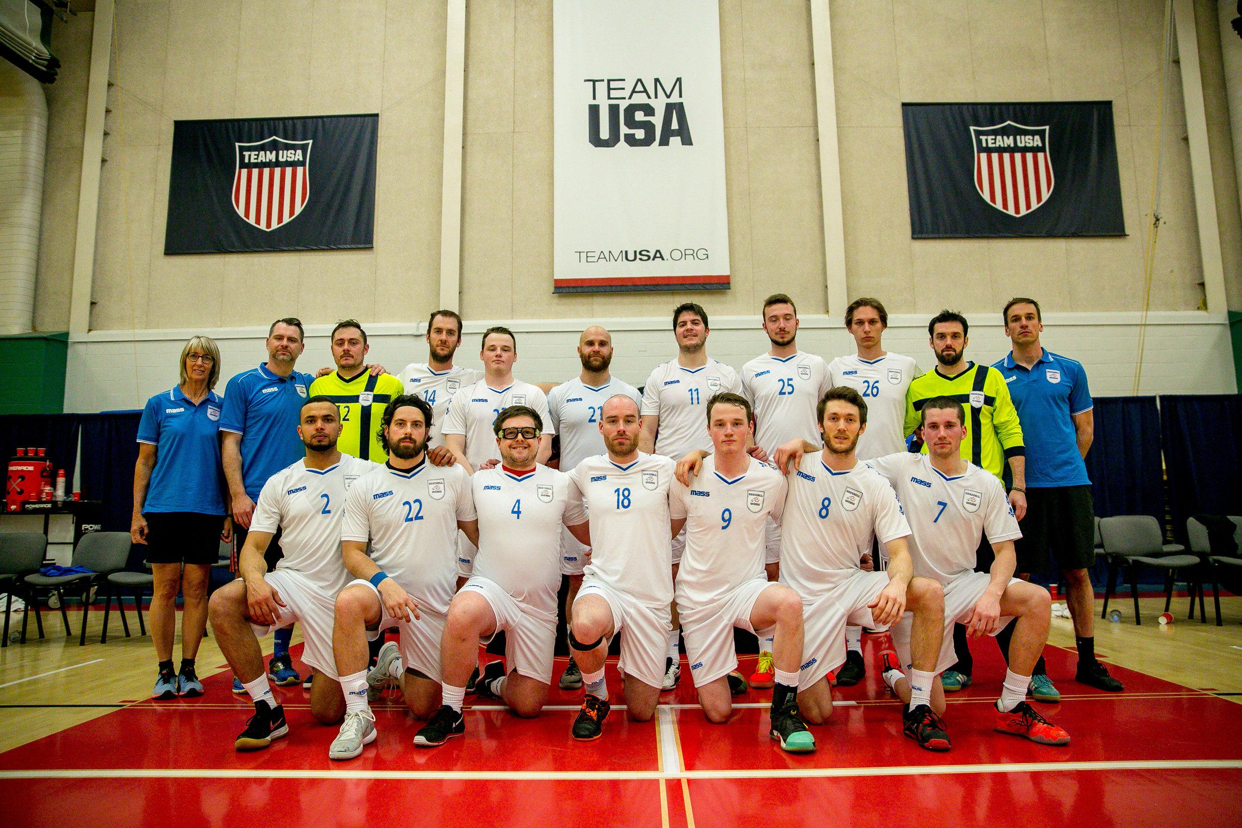 Handball Day 3 (15 of 19).jpg