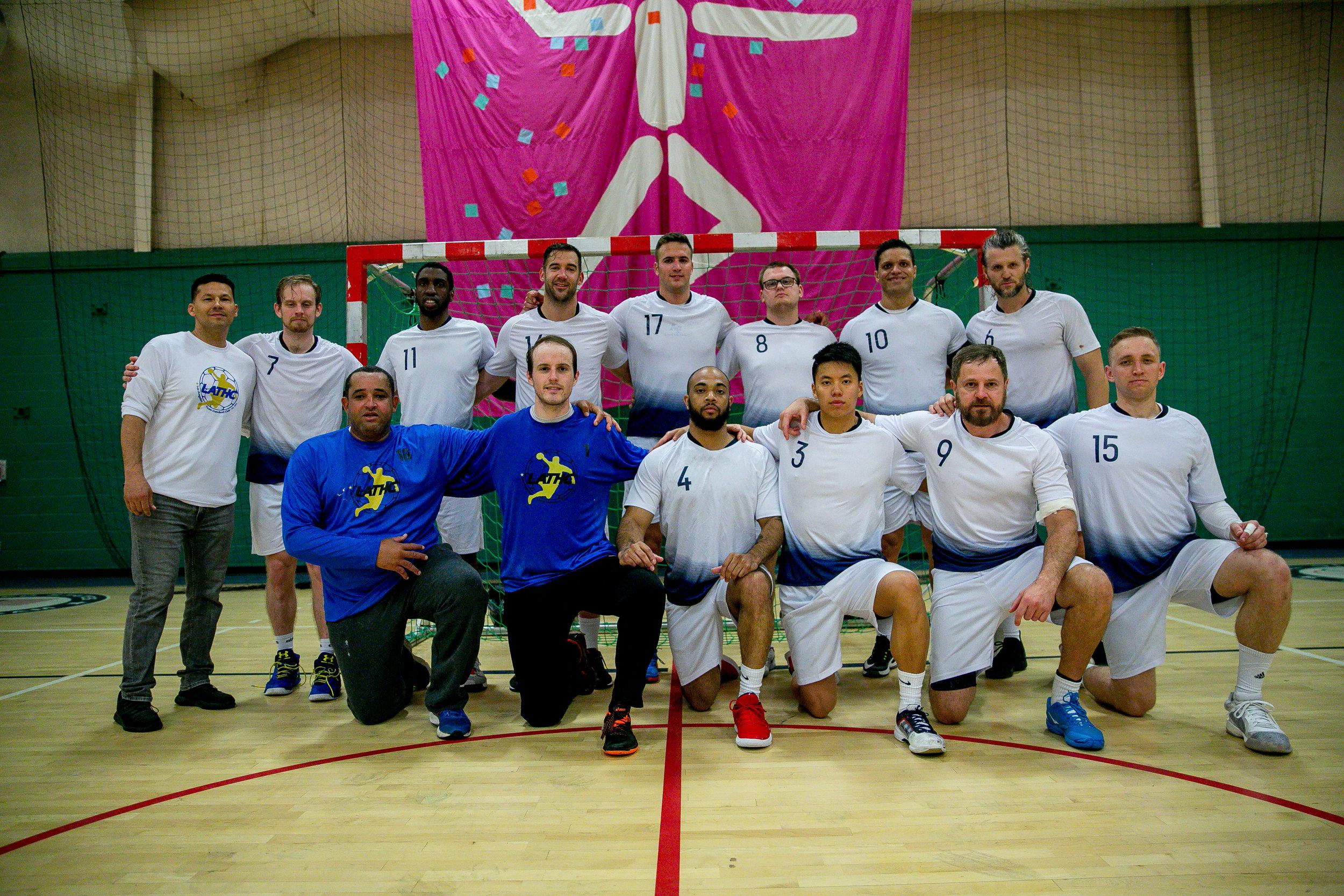 Handball Day 1 Selects (29 of 29).jpg