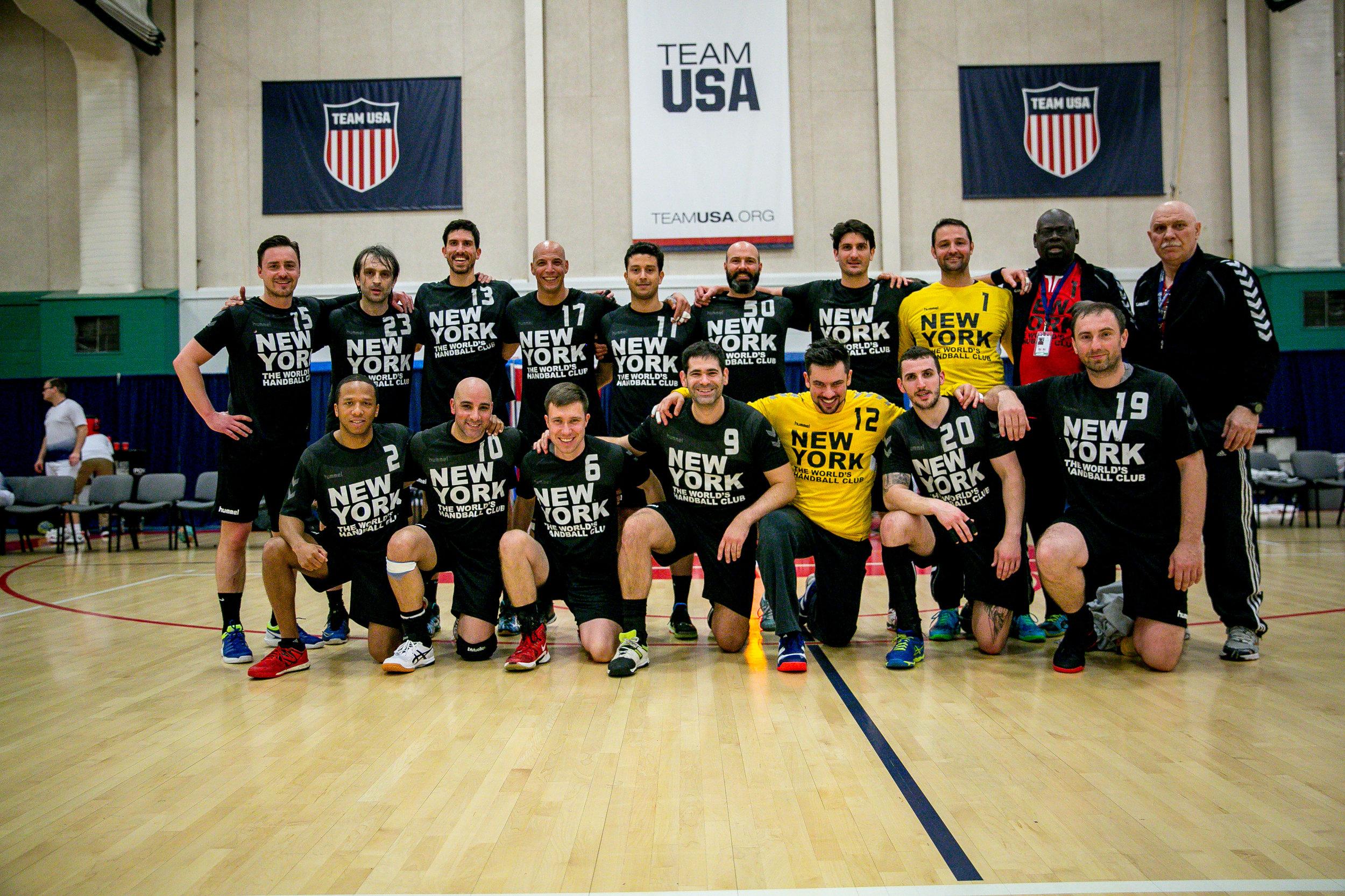 Handball Day 1 Selects (28 of 29).jpg