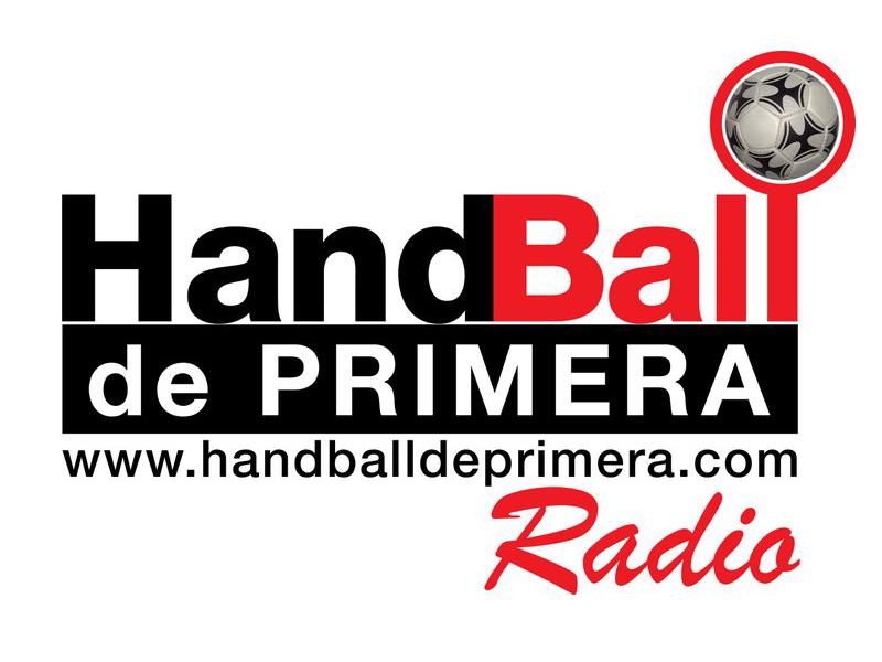 handballprimera.jpg