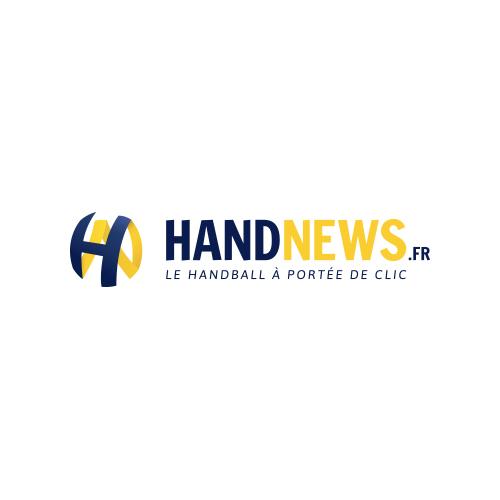 handnews.jpg