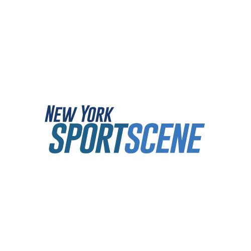 newyorksportsscene.jpg