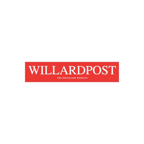 willardpost.jpg