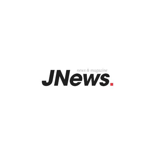 Jnews.jpg