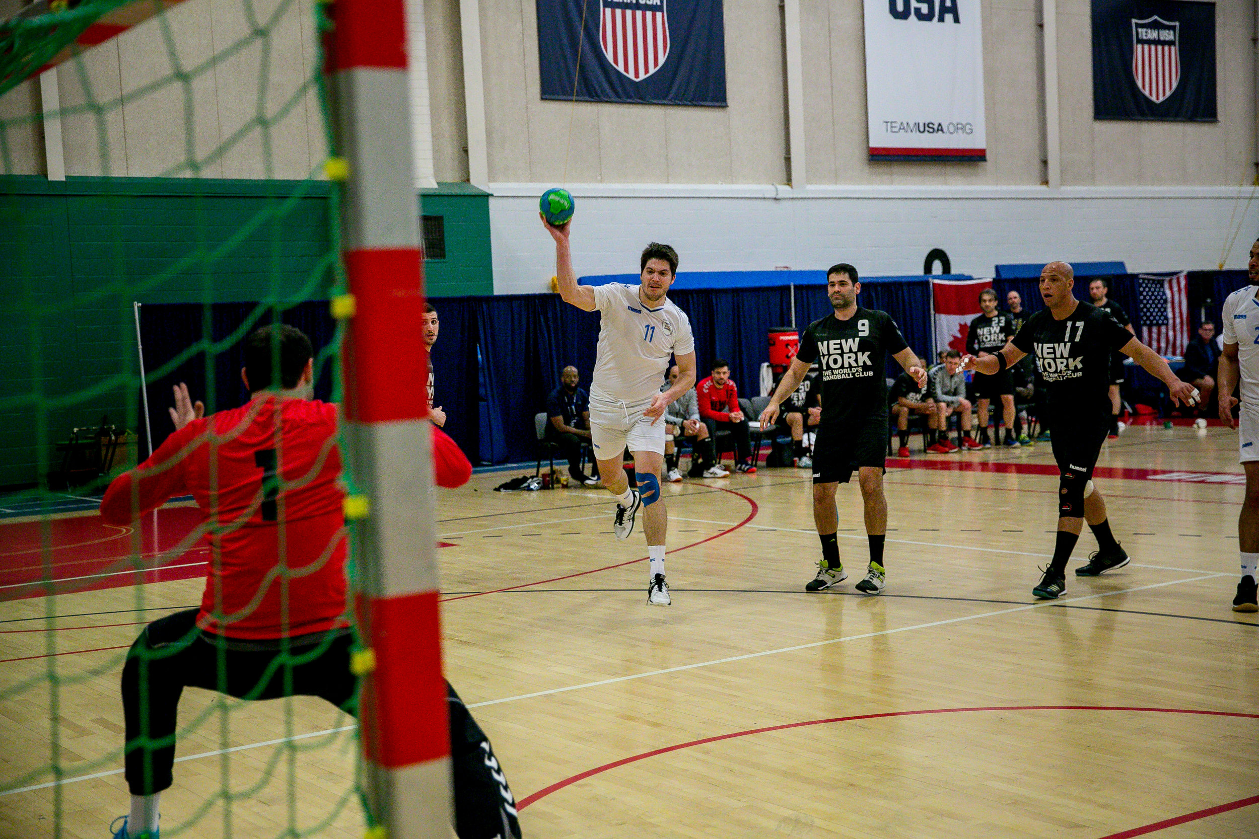 Handball Day 3 (1 of 69).jpg