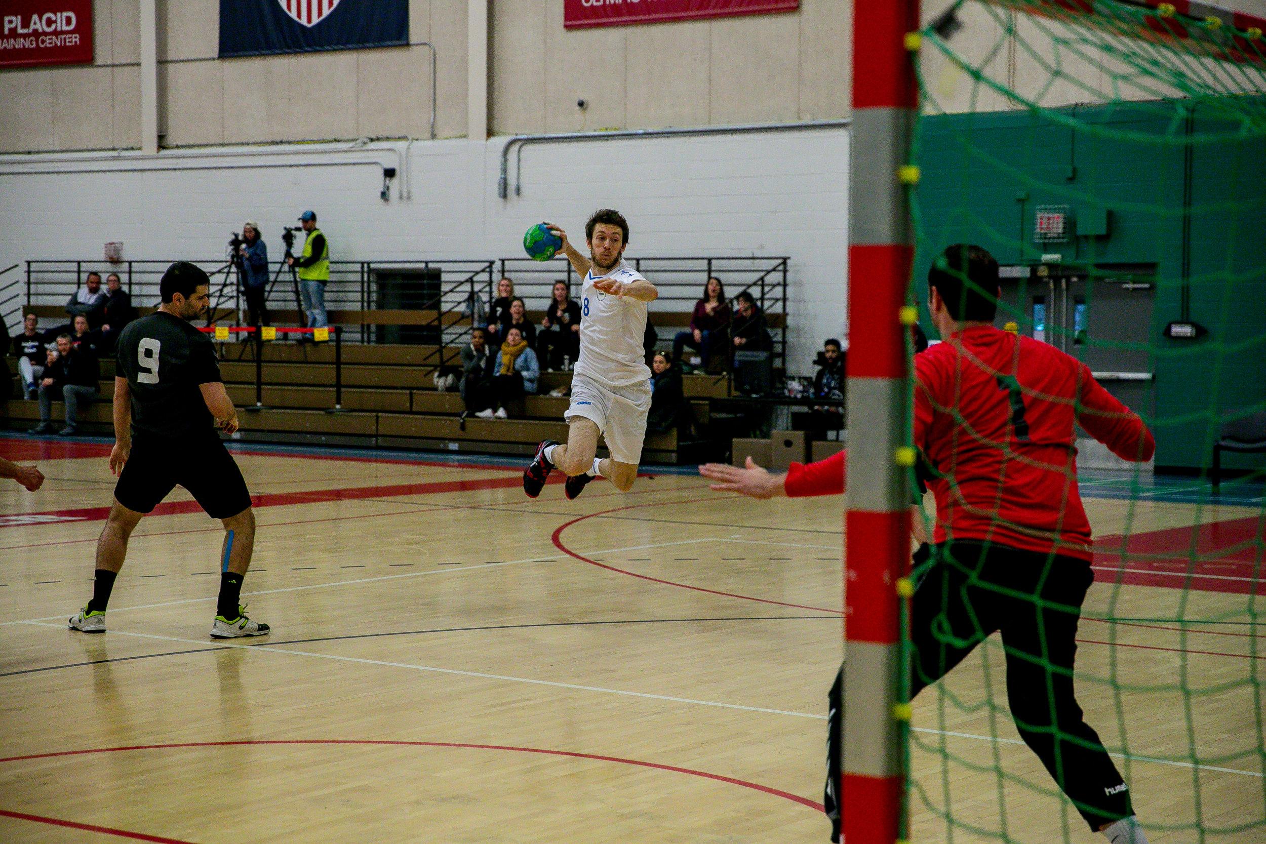Handball Day 3 (5 of 69).jpg