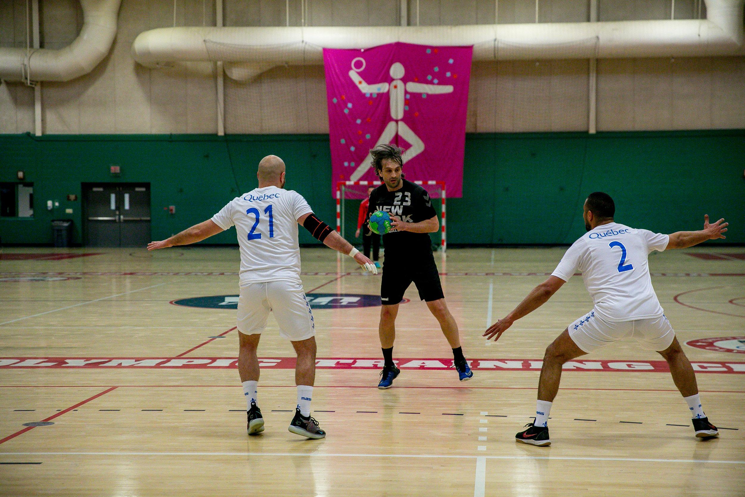 Handball Day 3 (11 of 69).jpg