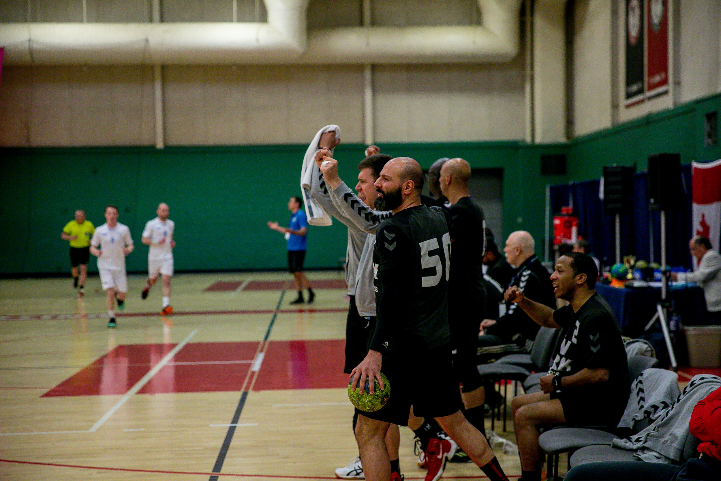 Handball Day 3 (26 of 69).jpg