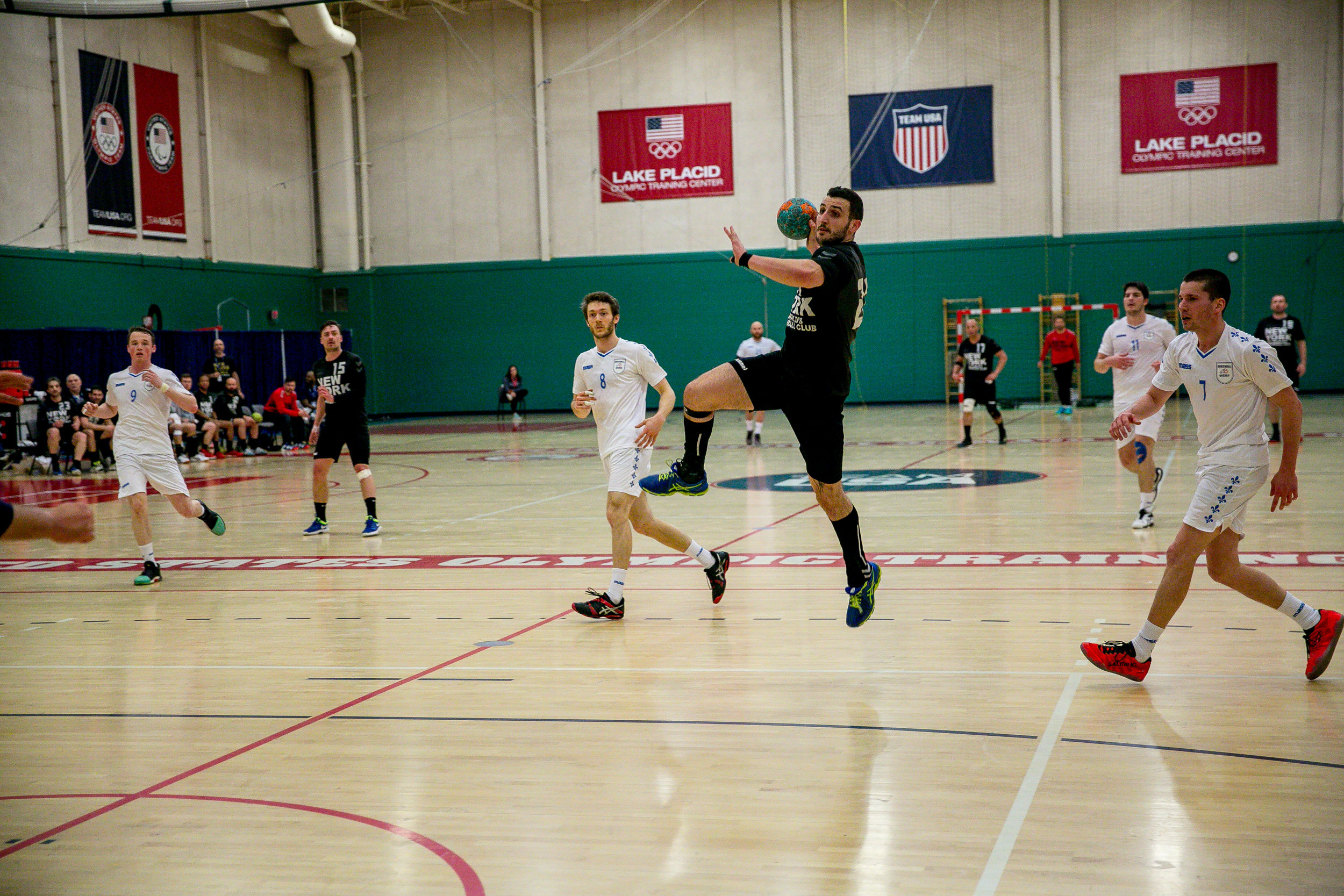 Handball Day 3 (30 of 69).jpg