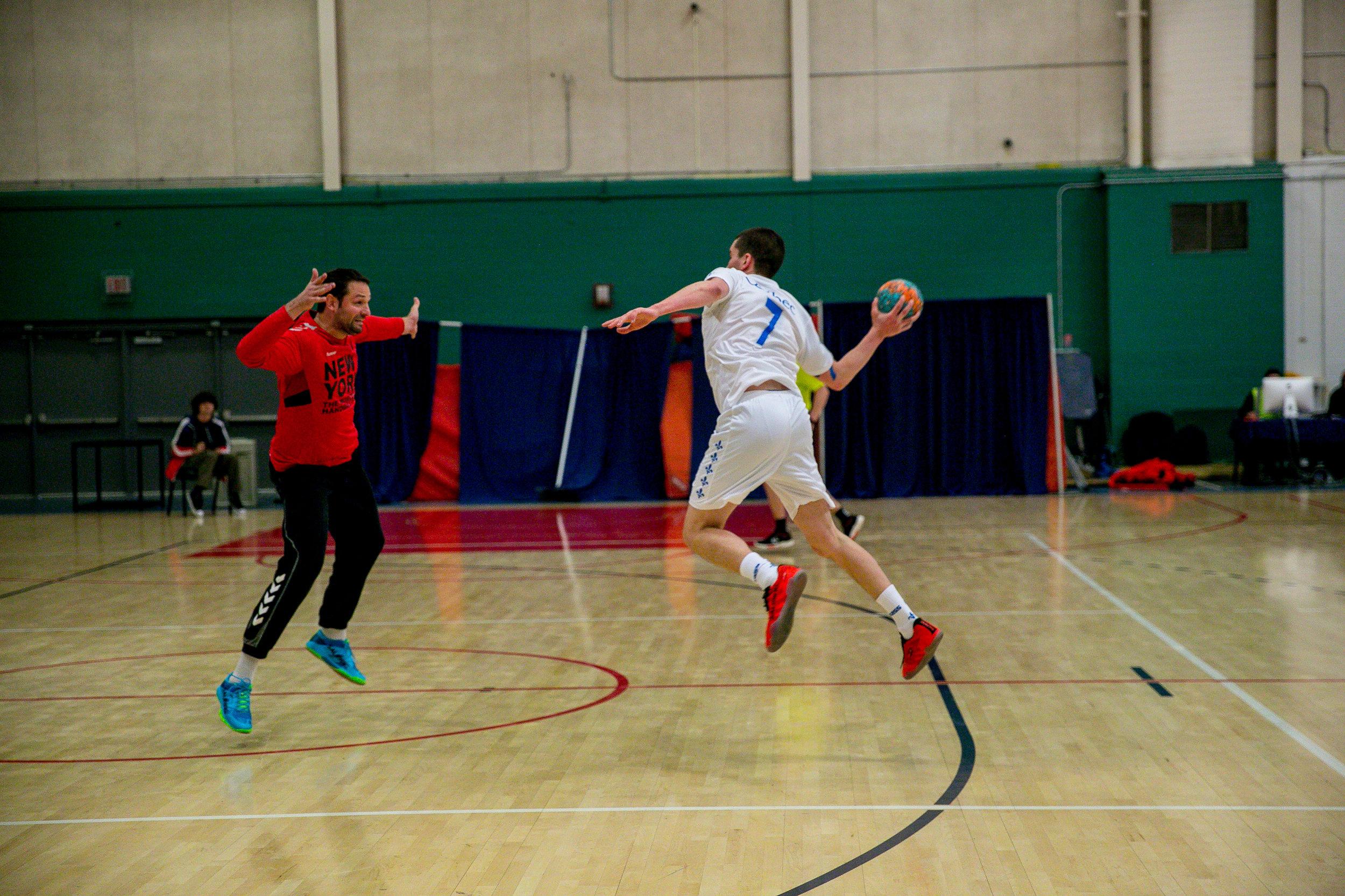 Handball Day 3 (33 of 69).jpg
